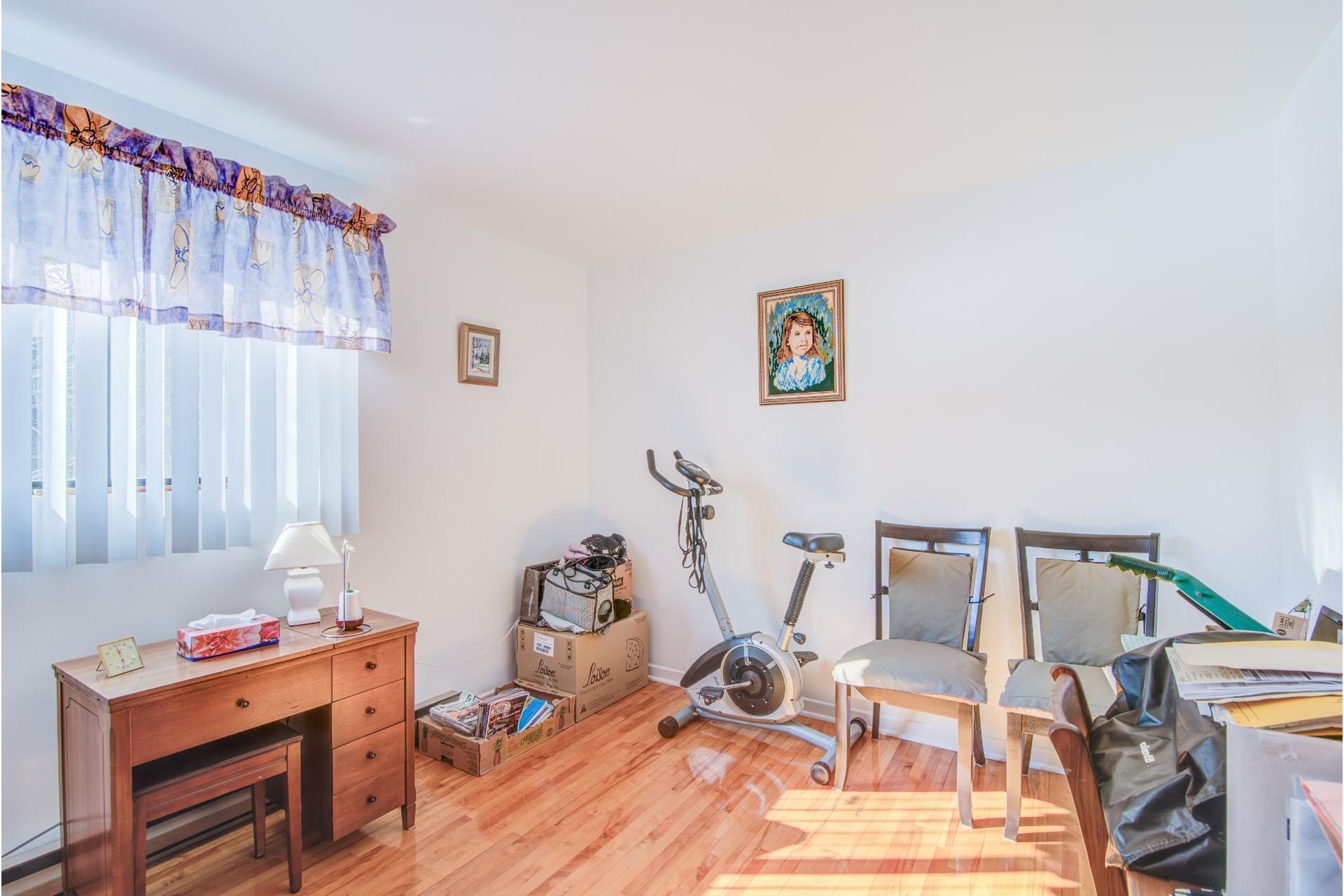 image 53 - Maison À vendre Sainte-Anne-des-Plaines - 7 pièces