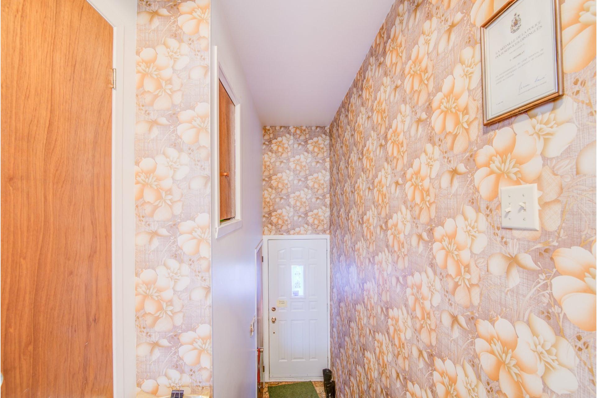 image 49 - Maison À vendre Sainte-Anne-des-Plaines - 7 pièces