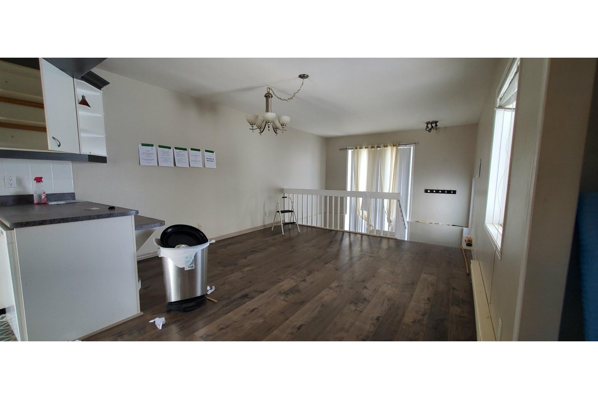 image 2 - House For sale Trois-Rivières - 7 rooms