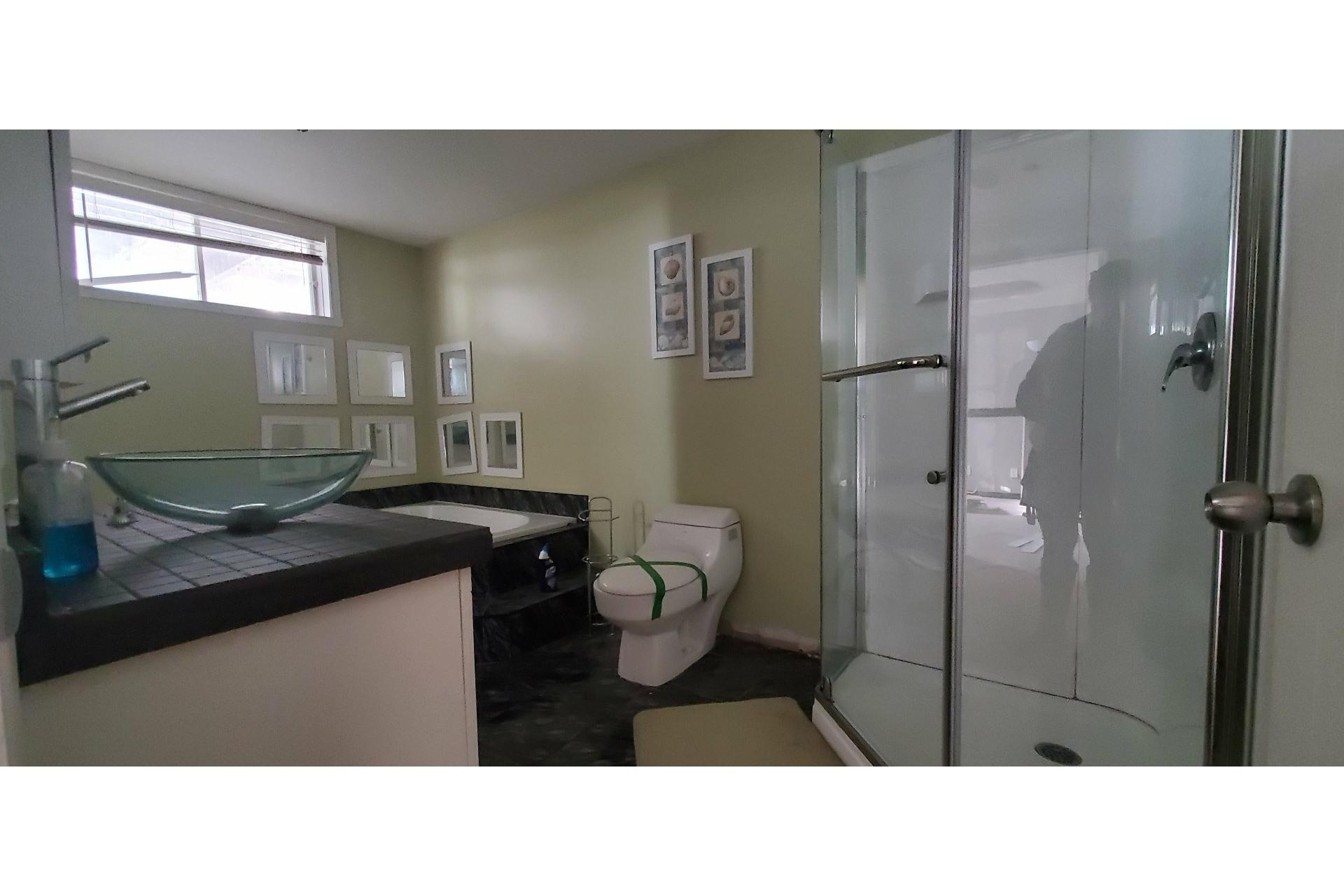 image 7 - House For sale Trois-Rivières - 7 rooms