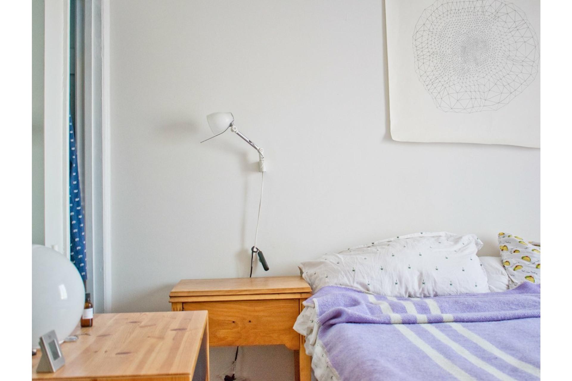 image 15 - Maison À vendre Villeray/Saint-Michel/Parc-Extension Montréal  - 9 pièces