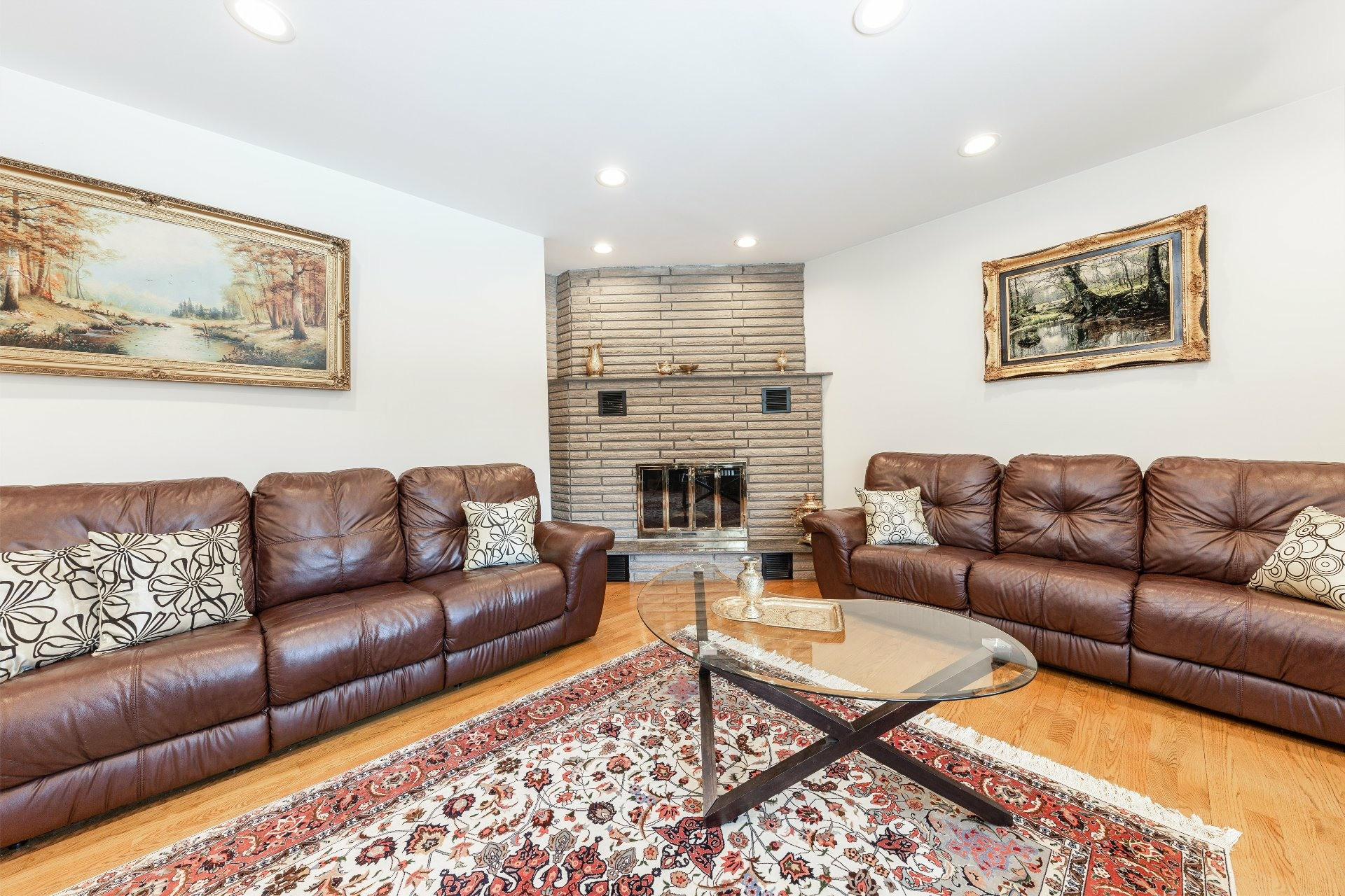 image 10 - House For sale Beaconsfield - 15 rooms