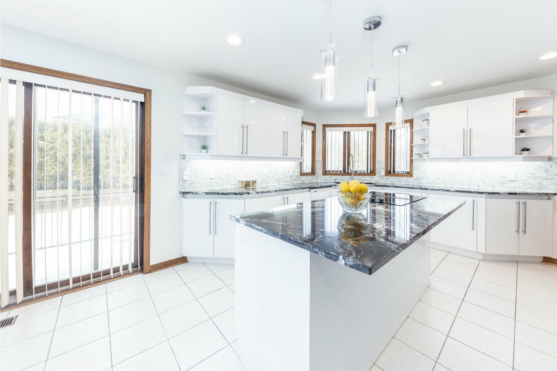 image 7 - Maison À vendre Beaconsfield - 15 pièces