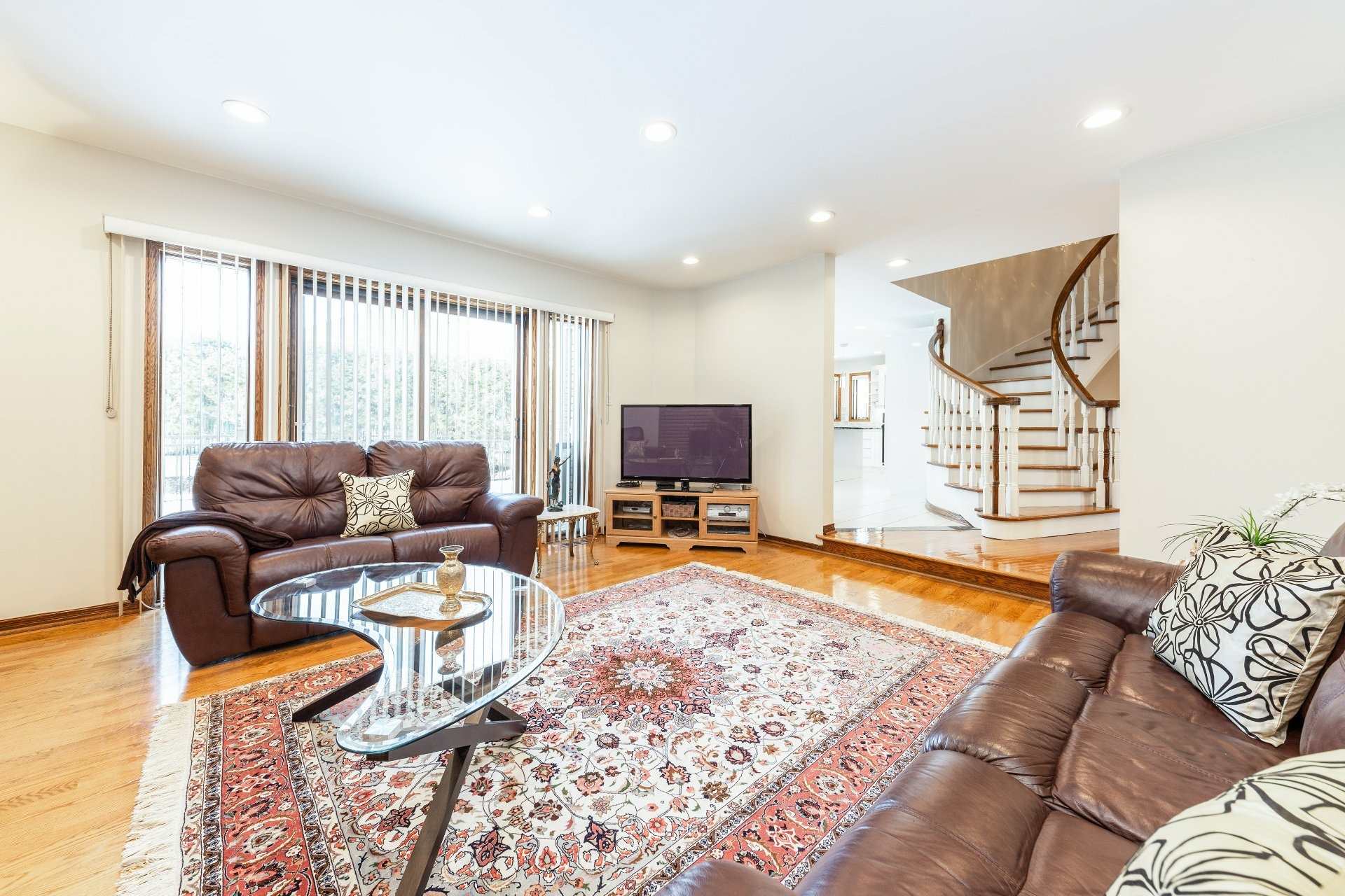 image 11 - House For sale Beaconsfield - 15 rooms