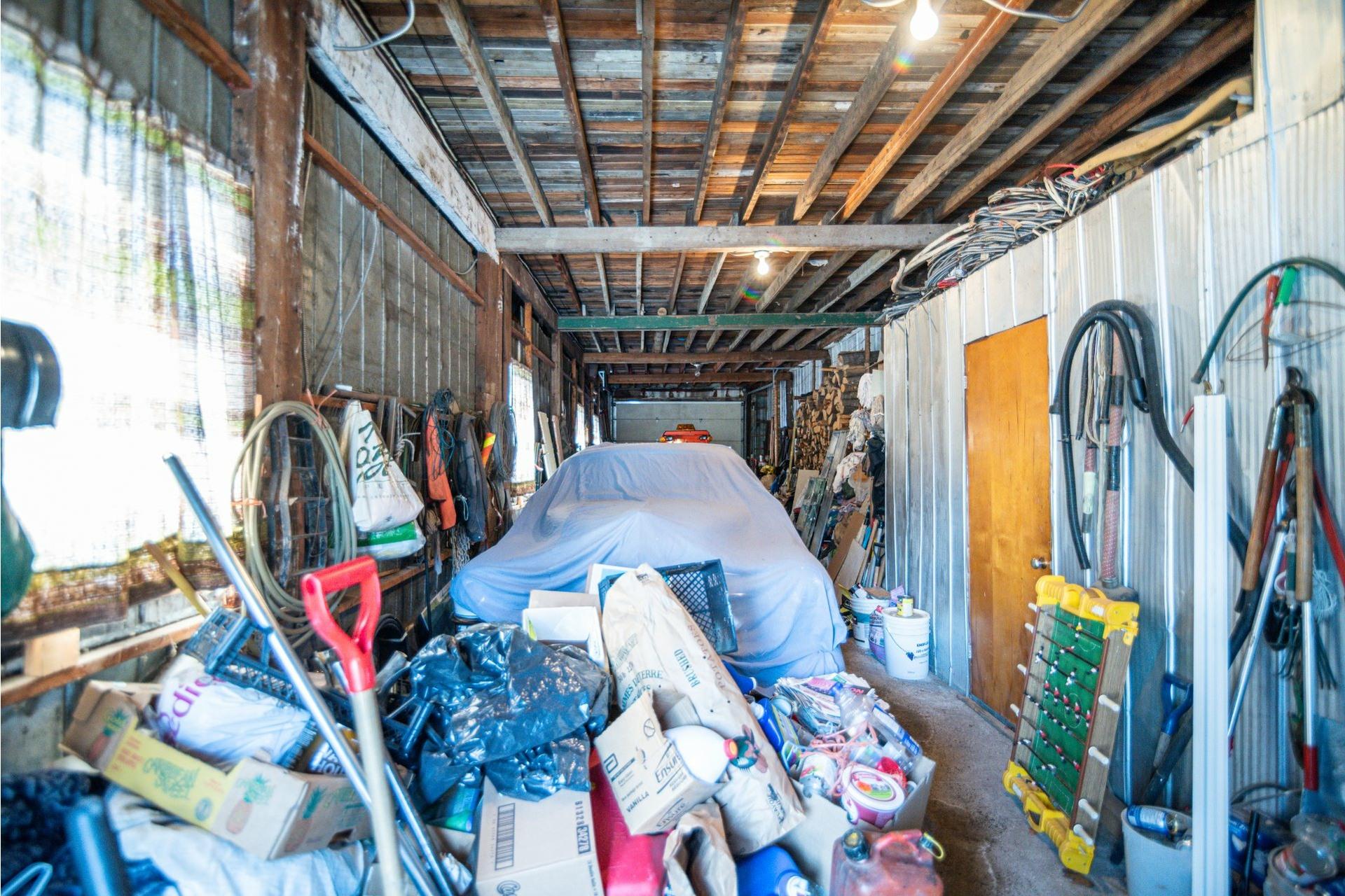 image 38 - Maison À vendre Sainte-Anne-des-Plaines - 7 pièces