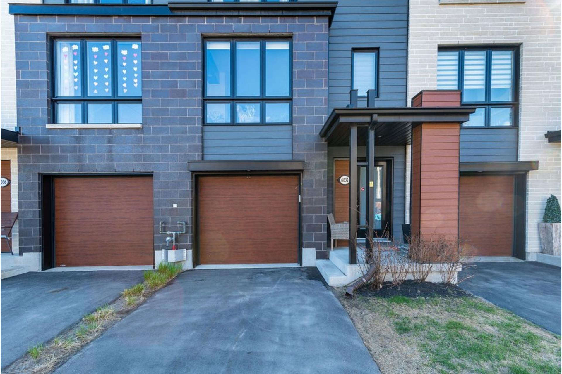 image 24 - House For sale Lachenaie Terrebonne  - 10 rooms