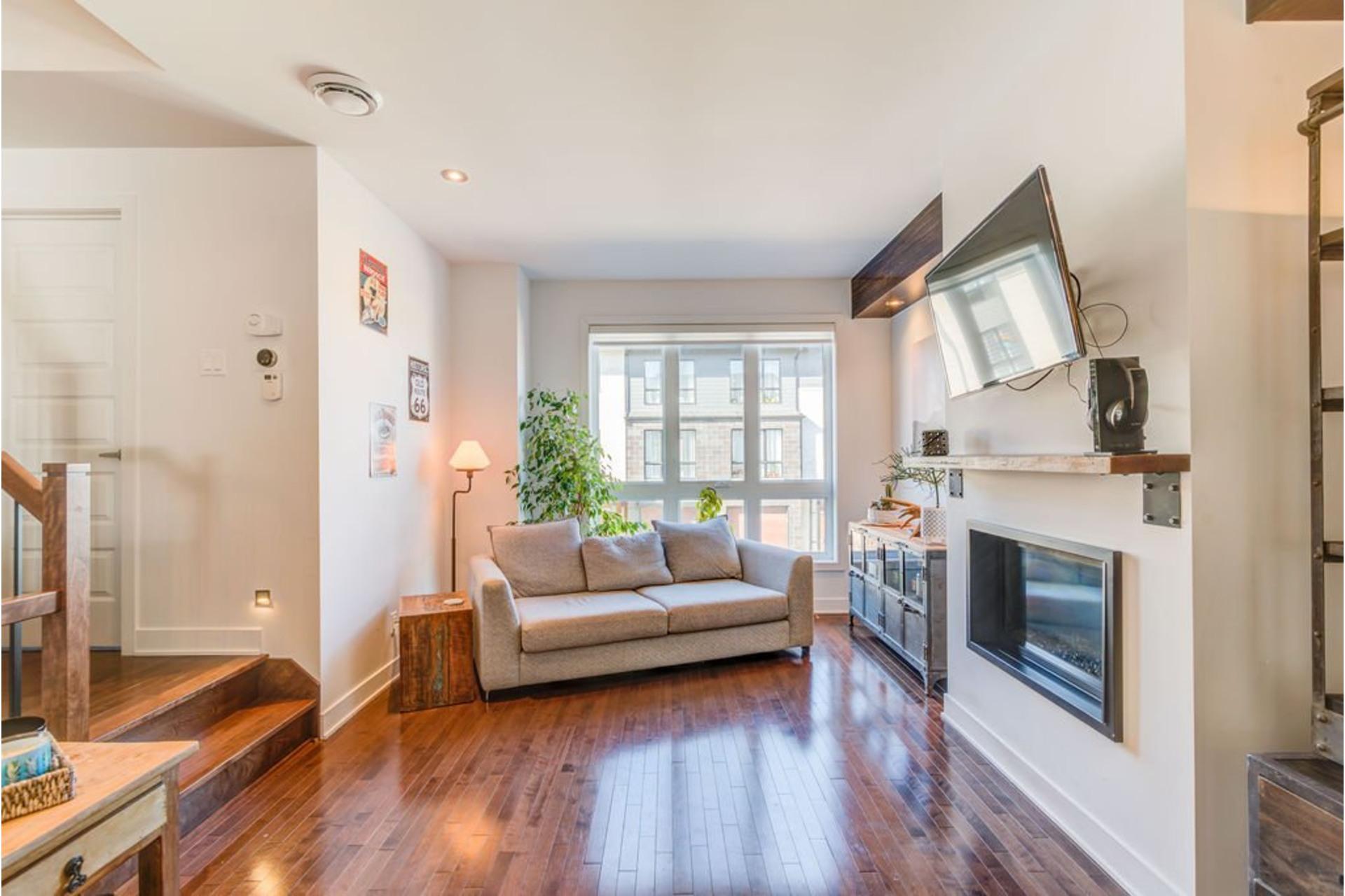 image 8 - House For sale Lachenaie Terrebonne  - 10 rooms