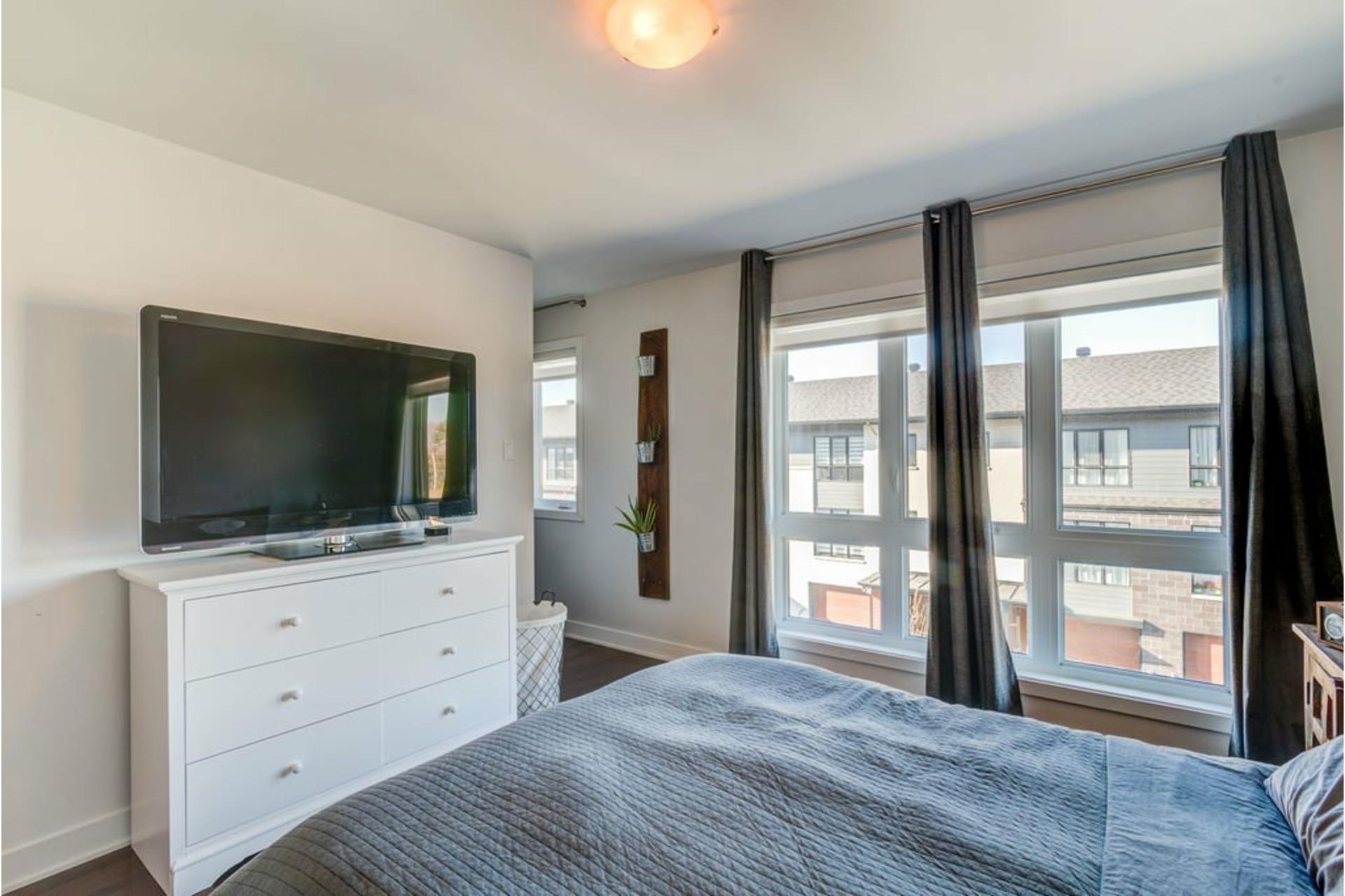 image 18 - House For sale Lachenaie Terrebonne  - 10 rooms