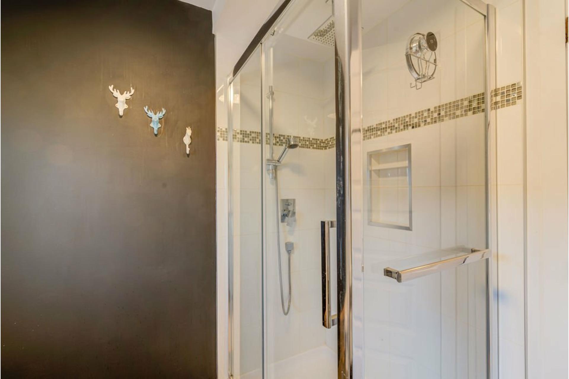 image 22 - House For sale Lachenaie Terrebonne  - 10 rooms