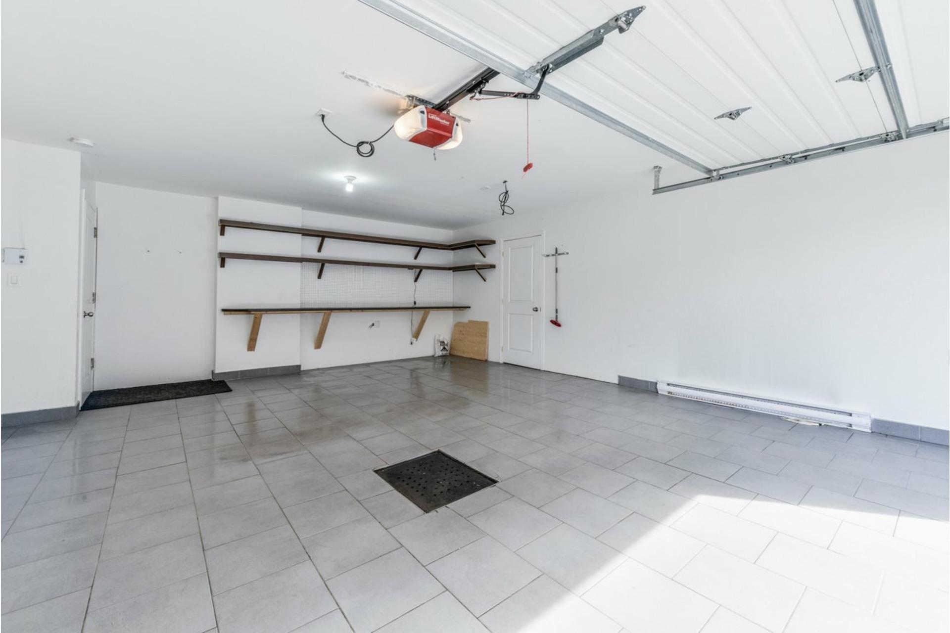 image 20 - Appartement À vendre Brossard - 7 pièces