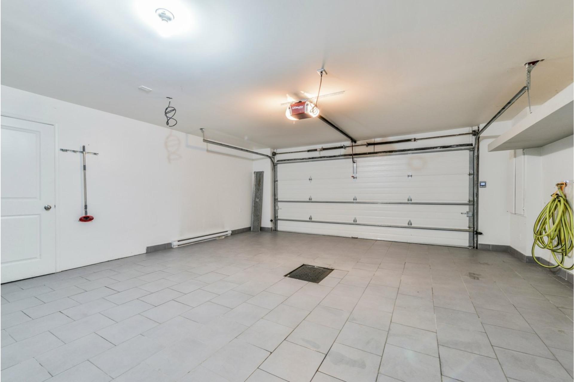 image 21 - Appartement À vendre Brossard - 7 pièces