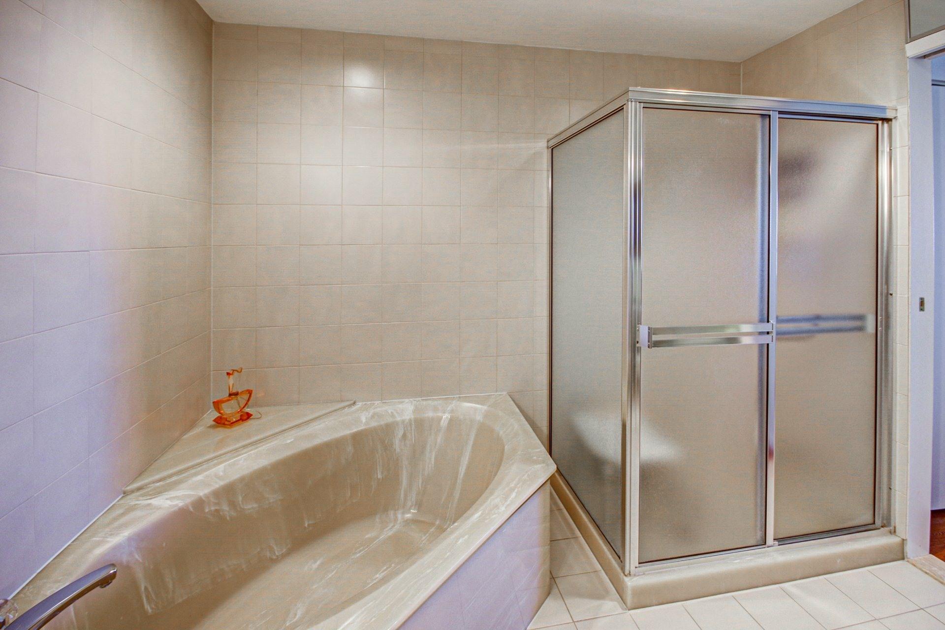 image 47 - Apartment For sale Côte-des-Neiges/Notre-Dame-de-Grâce Montréal  - 5 rooms