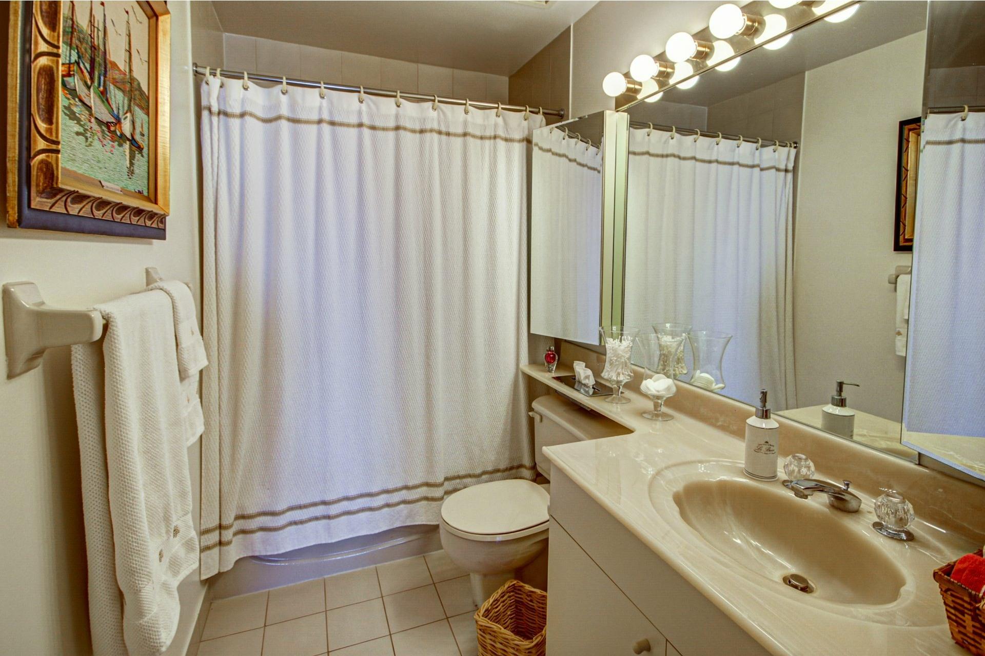 image 44 - Apartment For sale Côte-des-Neiges/Notre-Dame-de-Grâce Montréal  - 5 rooms