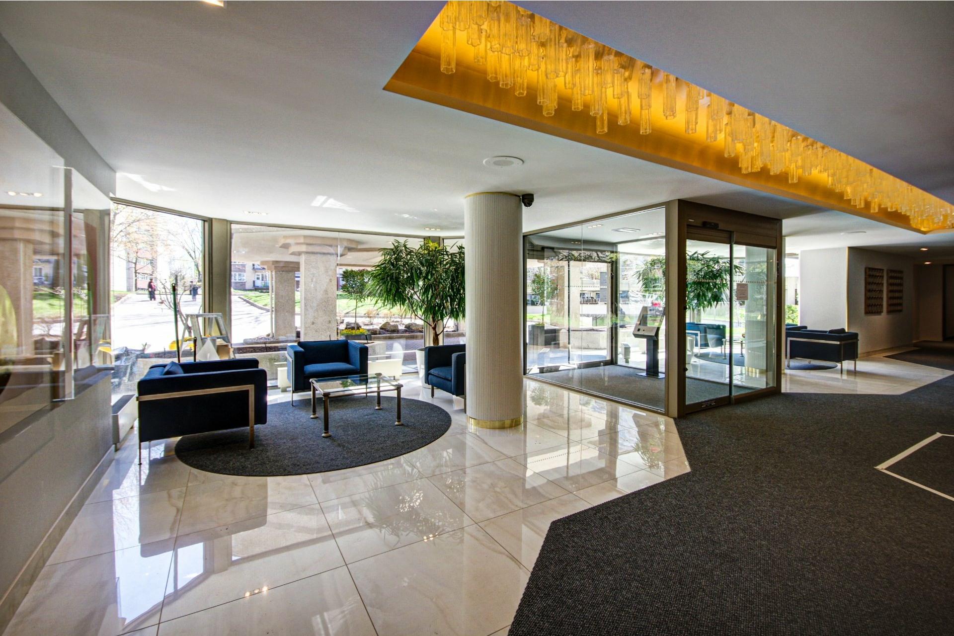 image 52 - Apartment For sale Côte-des-Neiges/Notre-Dame-de-Grâce Montréal  - 5 rooms