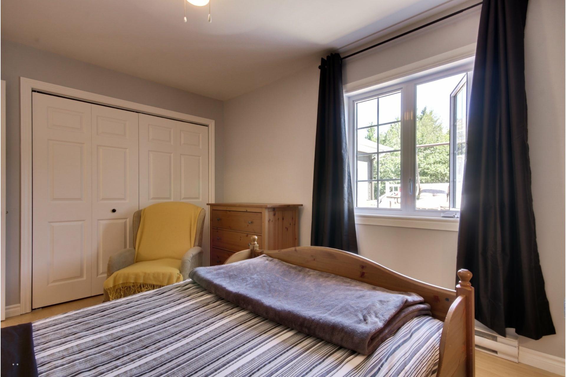 image 50 - Duplex For sale Trois-Rivières - 14 rooms
