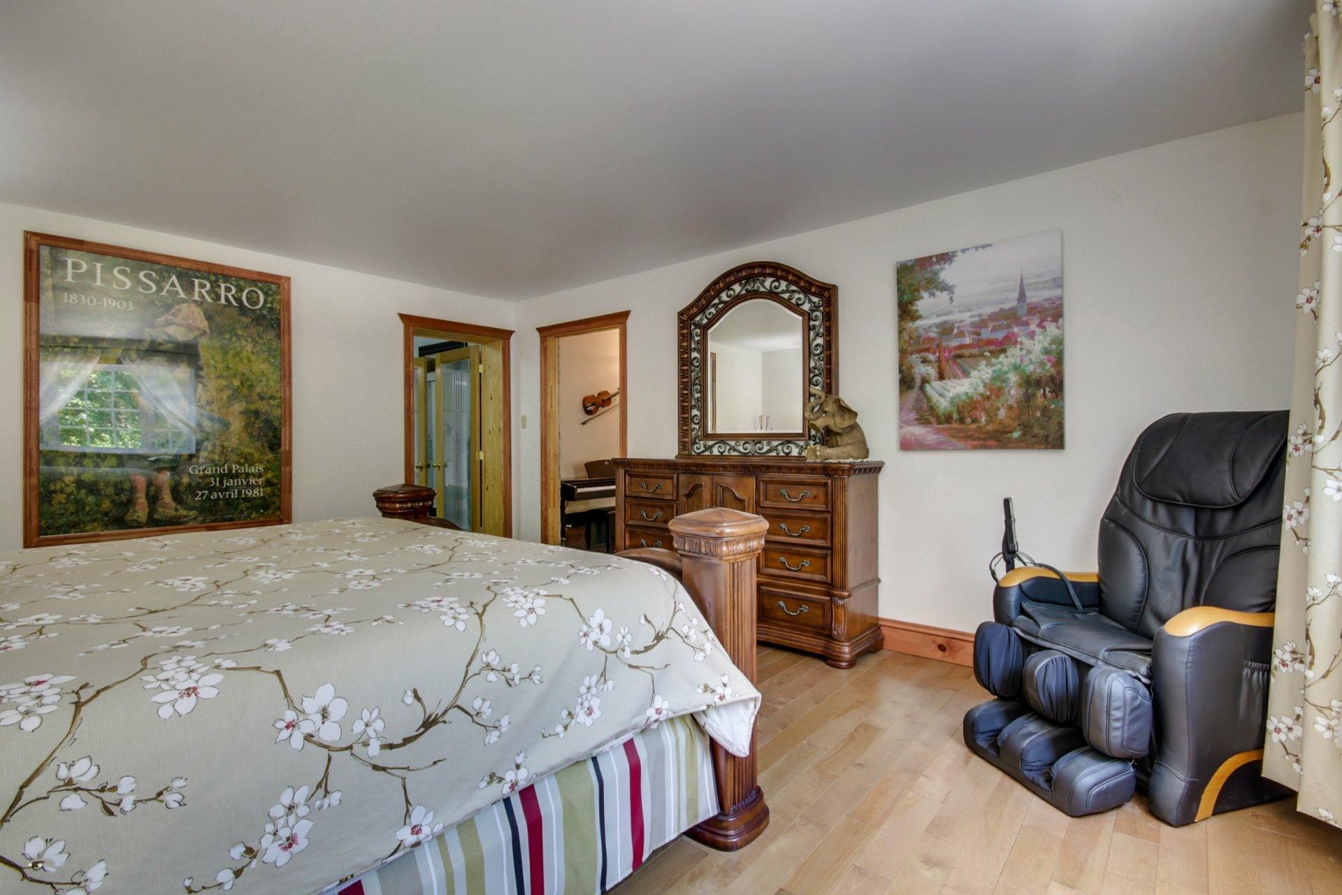image 33 - Duplex For sale Trois-Rivières - 14 rooms