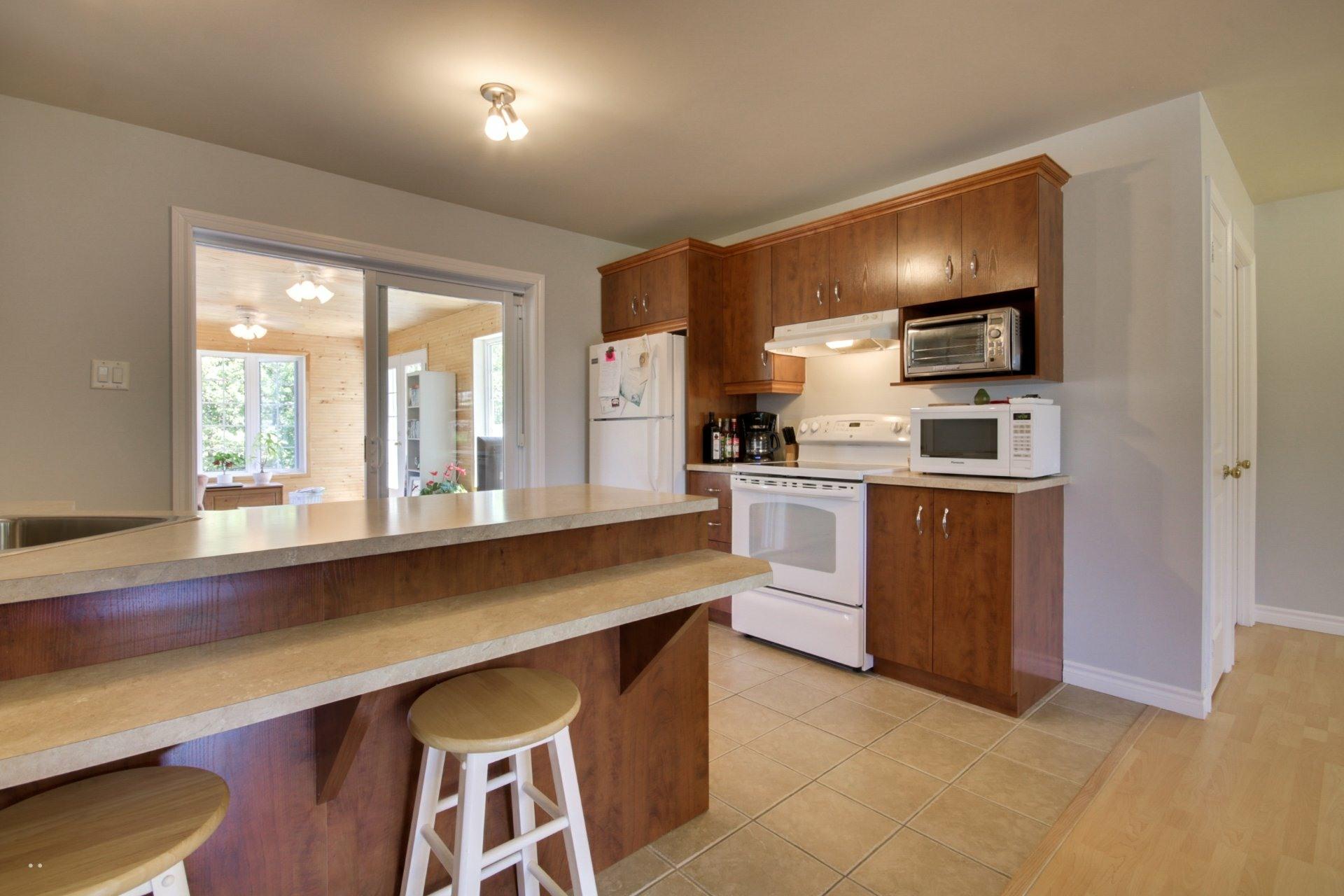 image 32 - Maison À vendre Trois-Rivières