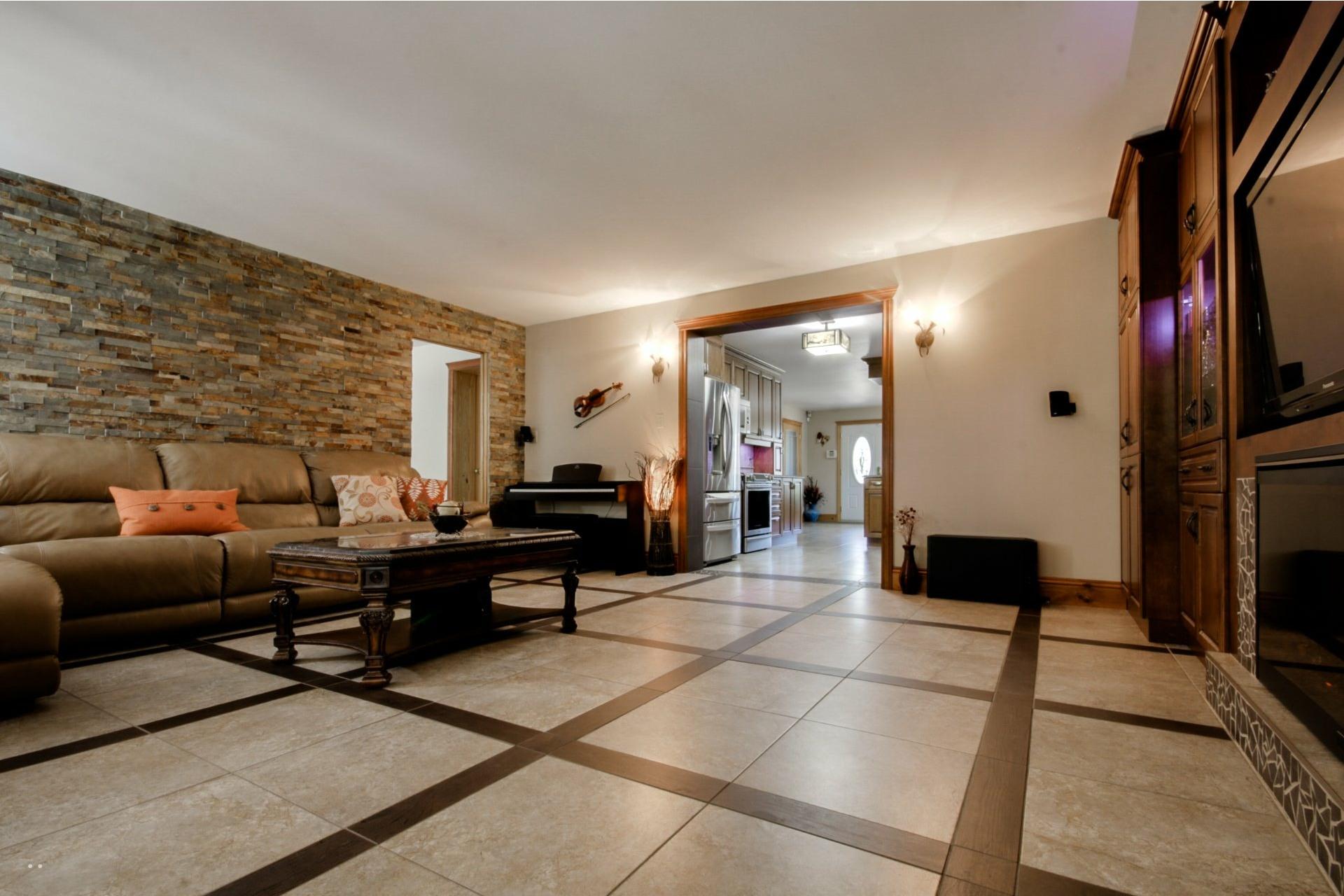 image 10 - Maison À vendre Trois-Rivières