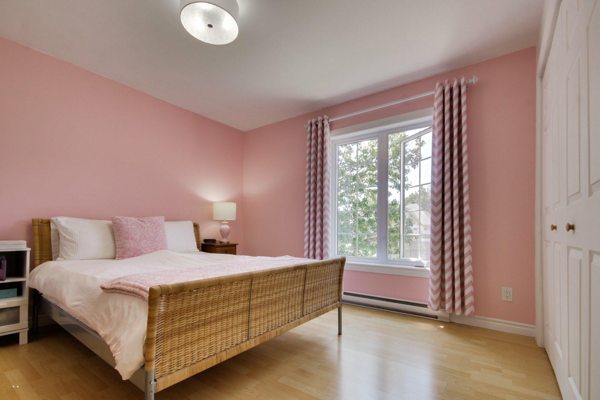 image 16 - Duplex For sale Trois-Rivières - 14 rooms