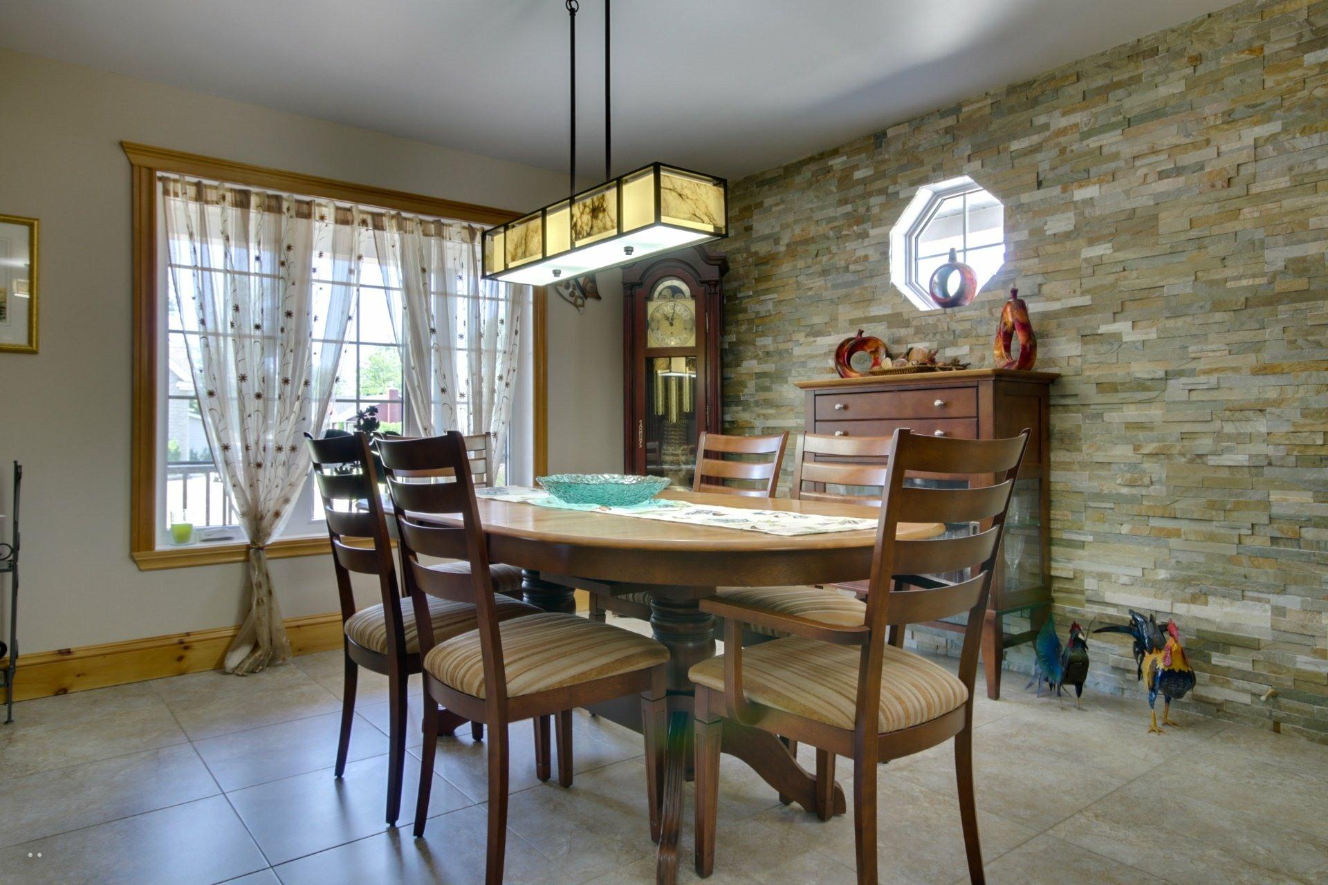 image 9 - Maison À vendre Trois-Rivières