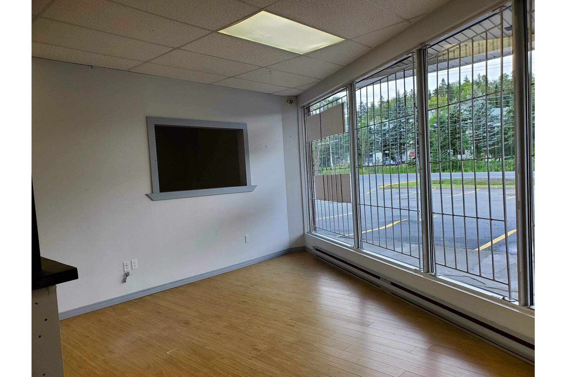 image 10 - Office For rent Sainte-Adèle