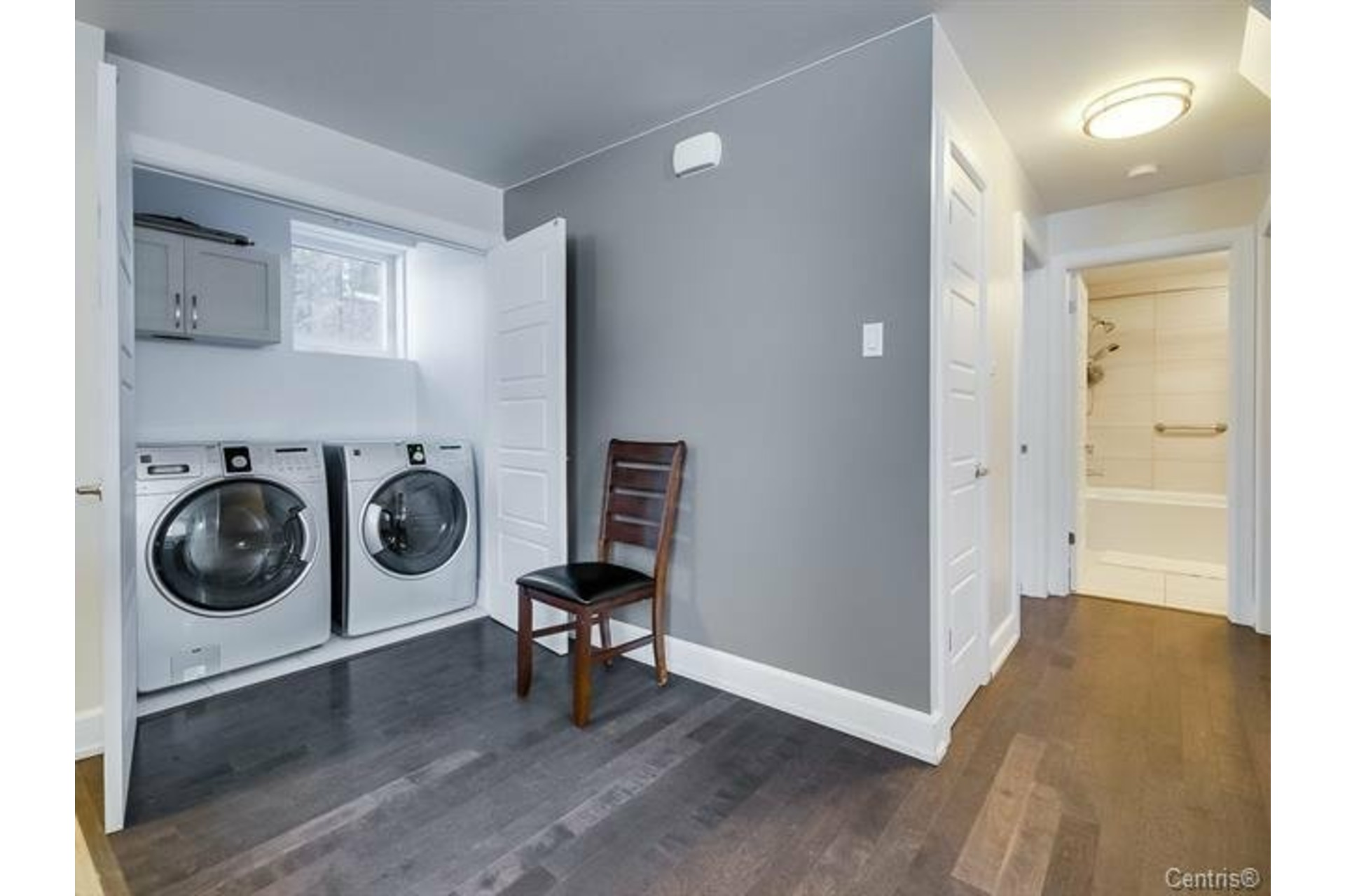 image 9 - Appartement À vendre LaSalle Montréal  - 6 pièces