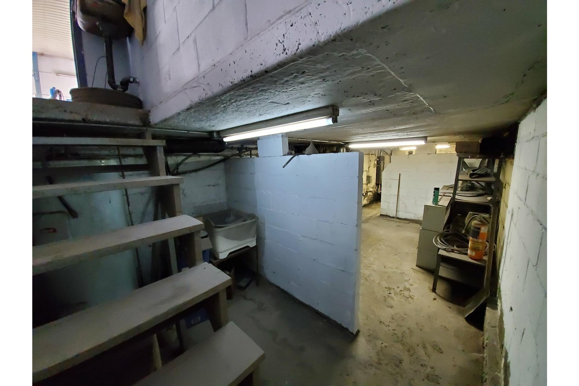 image 17 - Office For sale Deschaillons-sur-Saint-Laurent