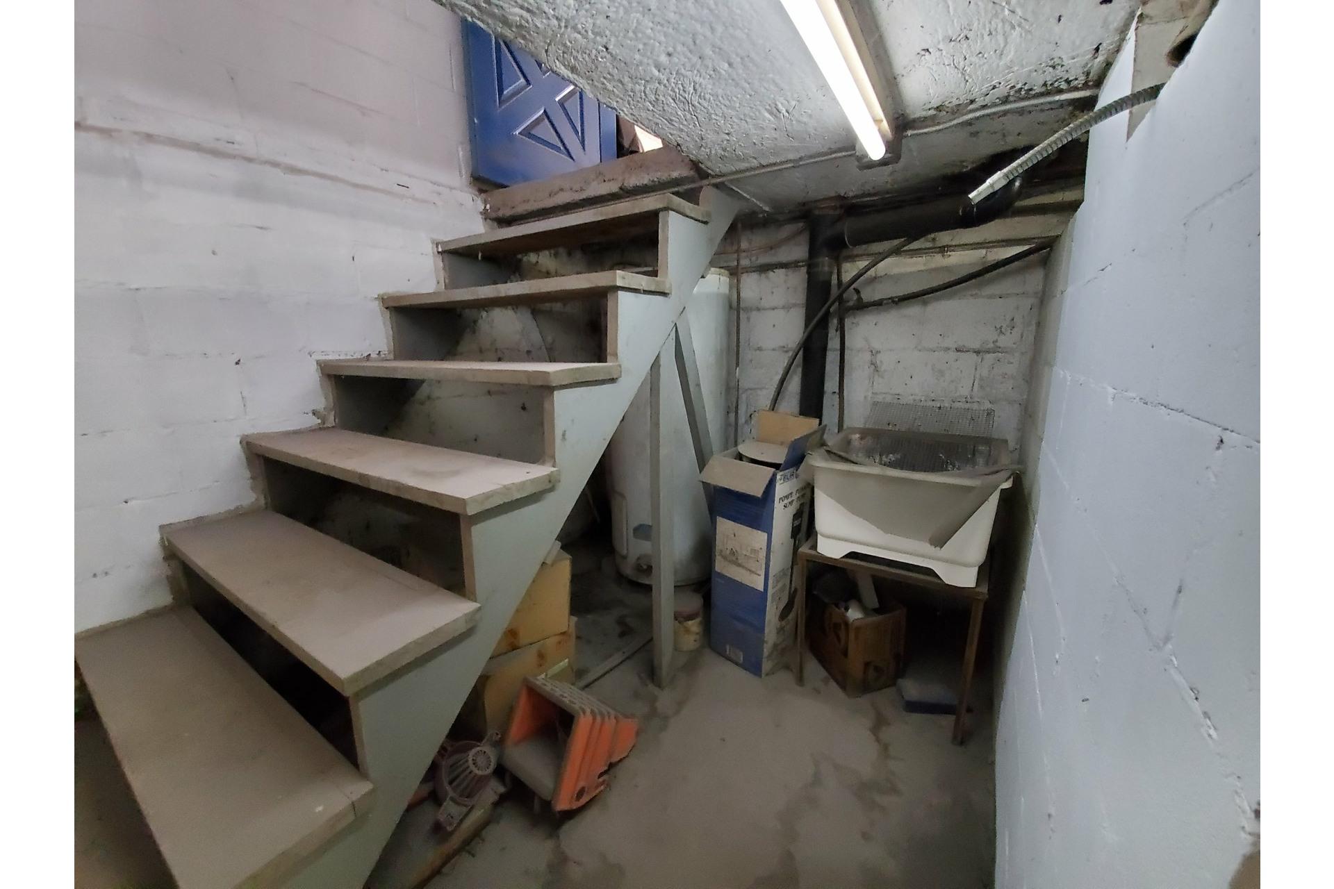 image 11 - Office For sale Deschaillons-sur-Saint-Laurent