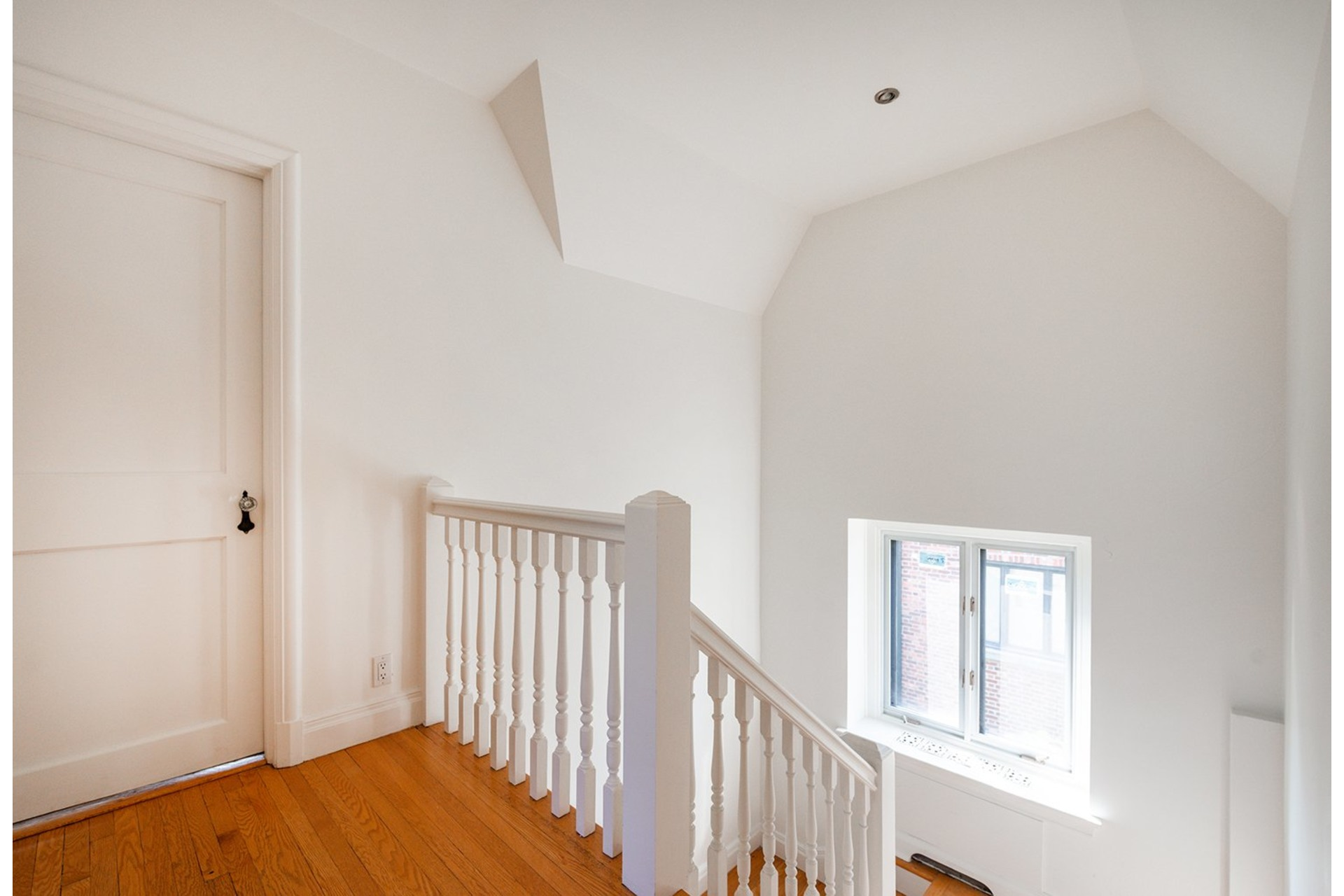 image 54 - House For sale Westmount - 16 rooms