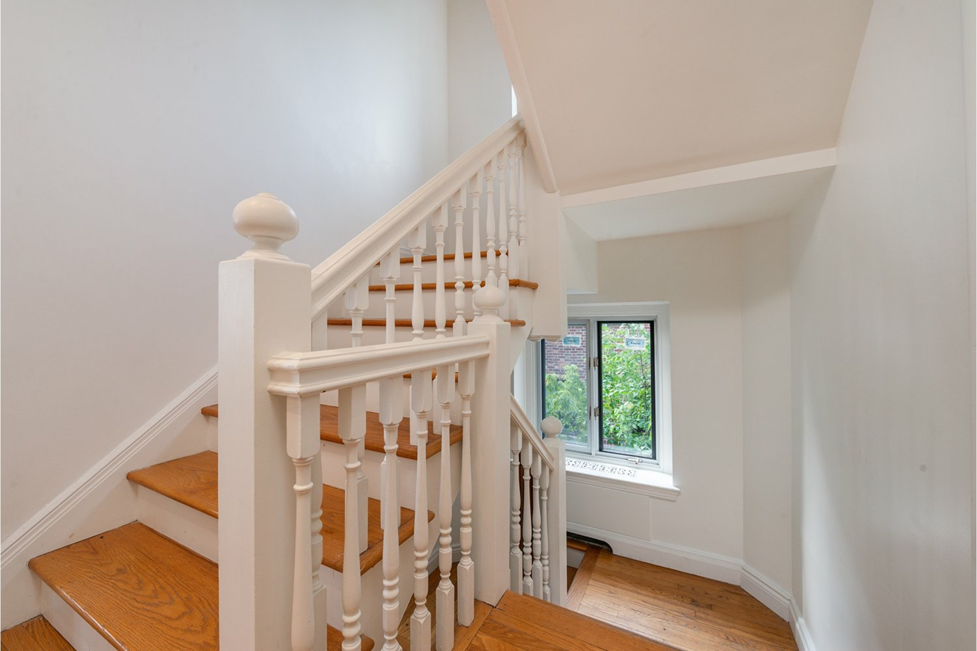 image 44 - House For sale Westmount - 16 rooms