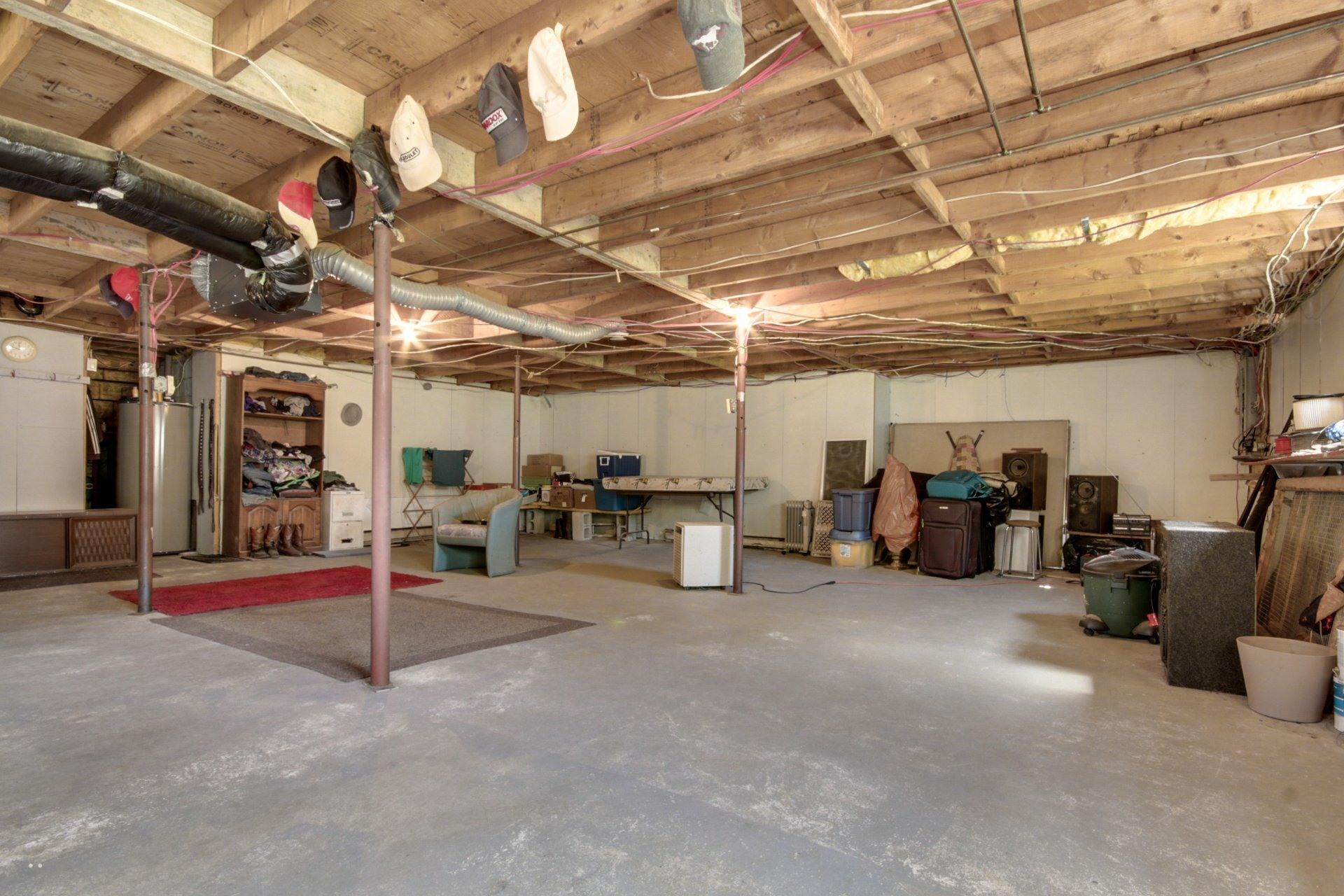 image 40 - Farmhouse For sale Saint-Étienne-des-Grès - 6 rooms