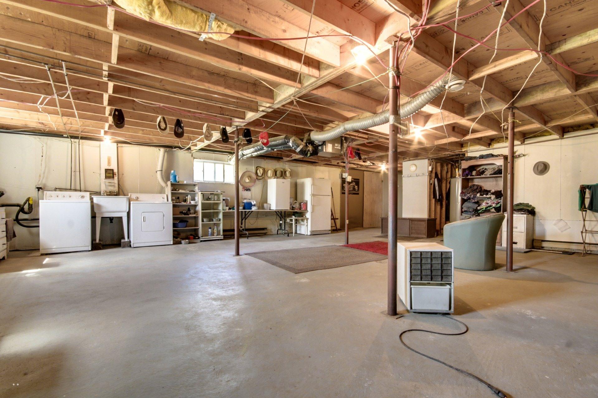 image 43 - Farmhouse For sale Saint-Étienne-des-Grès - 6 rooms