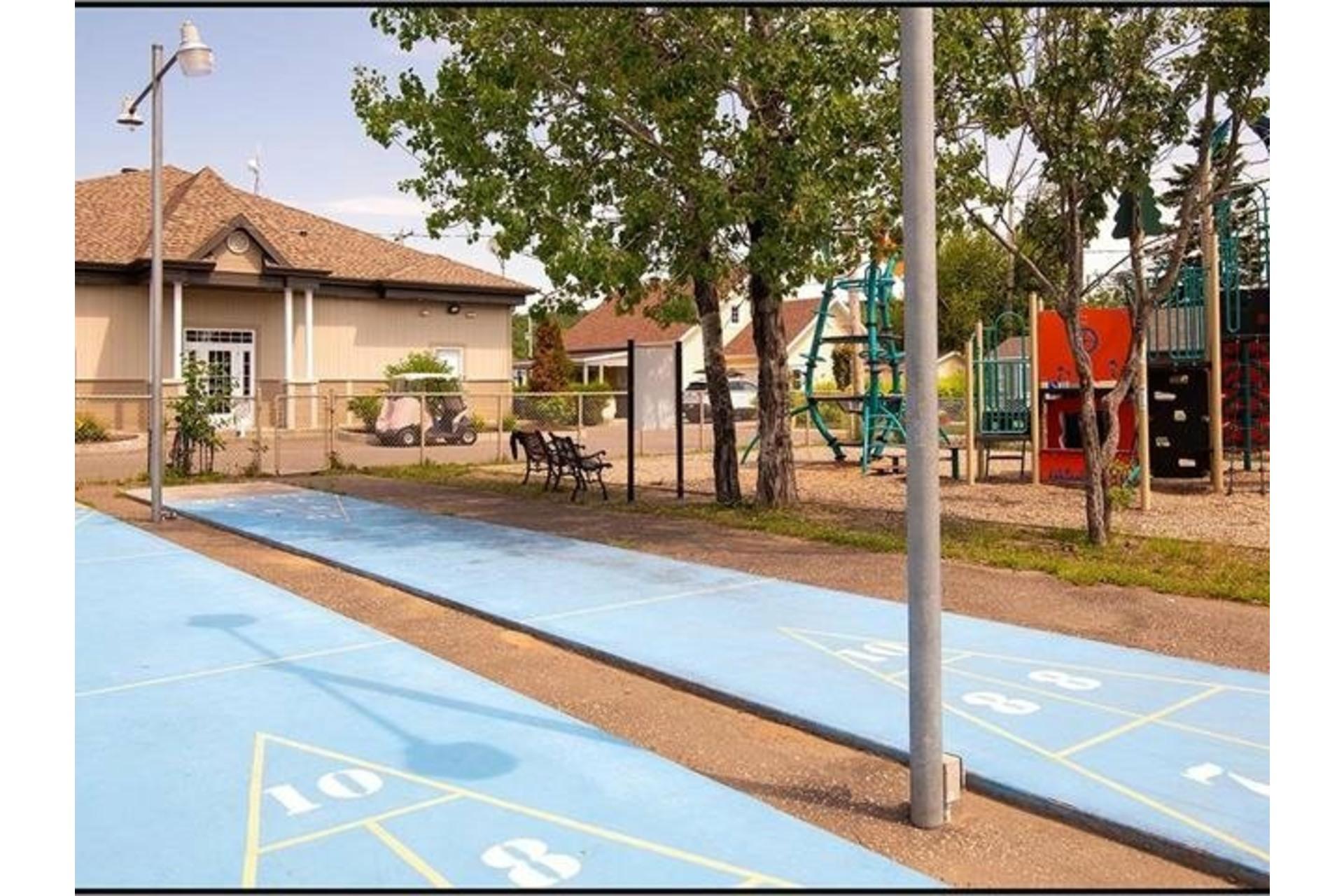 image 41 - House For sale Fossambault-sur-le-Lac - 15 rooms
