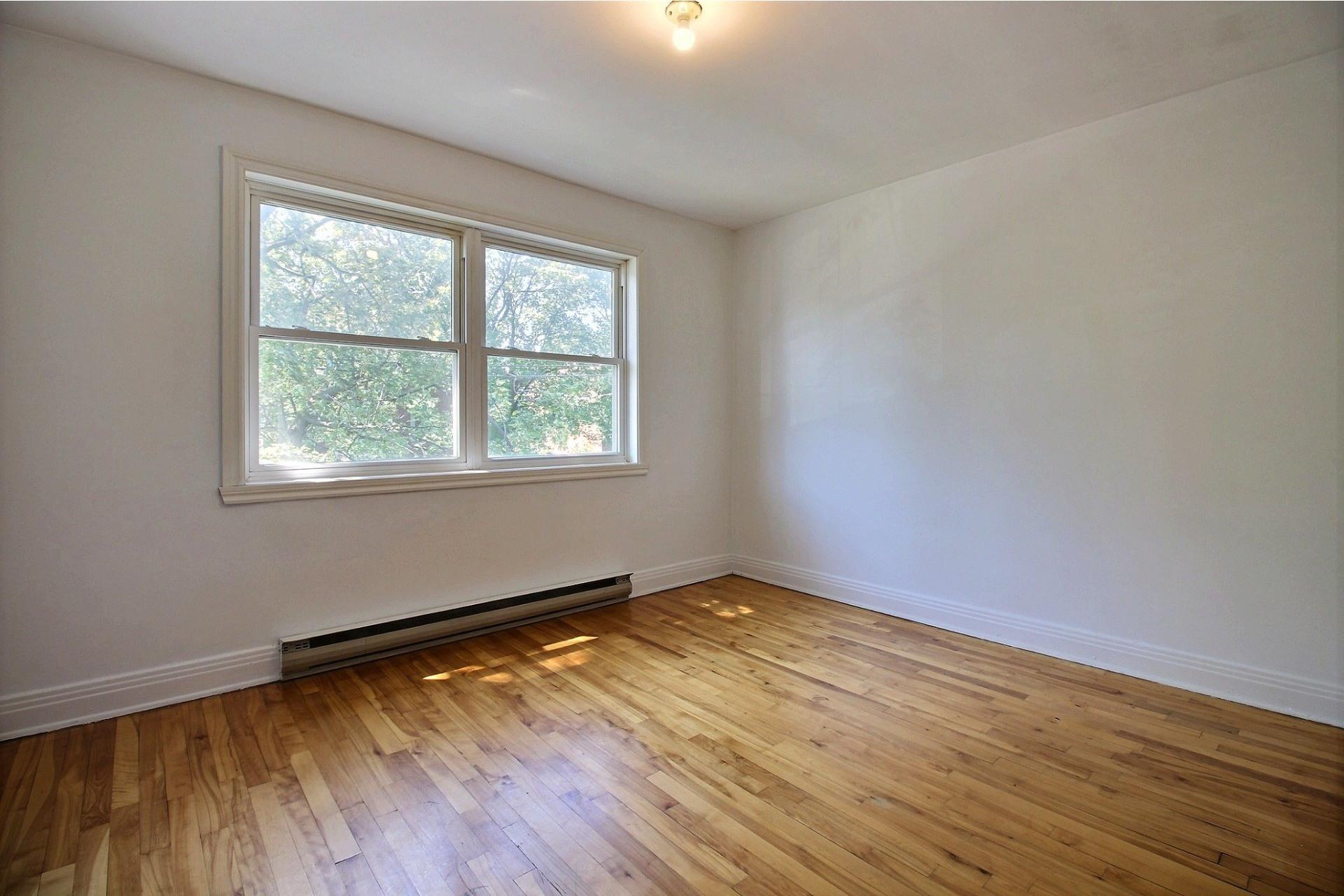 image 10 - Apartment For rent Rosemont/La Petite-Patrie Montréal  - 5 rooms