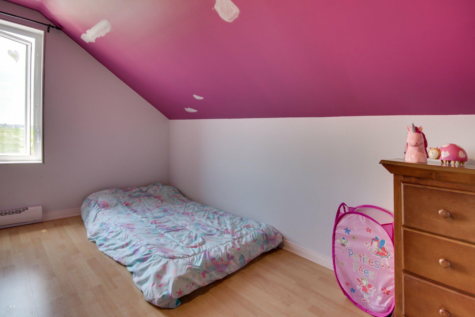 image 32 - Maison À vendre Saint-Narcisse - 11 pièces