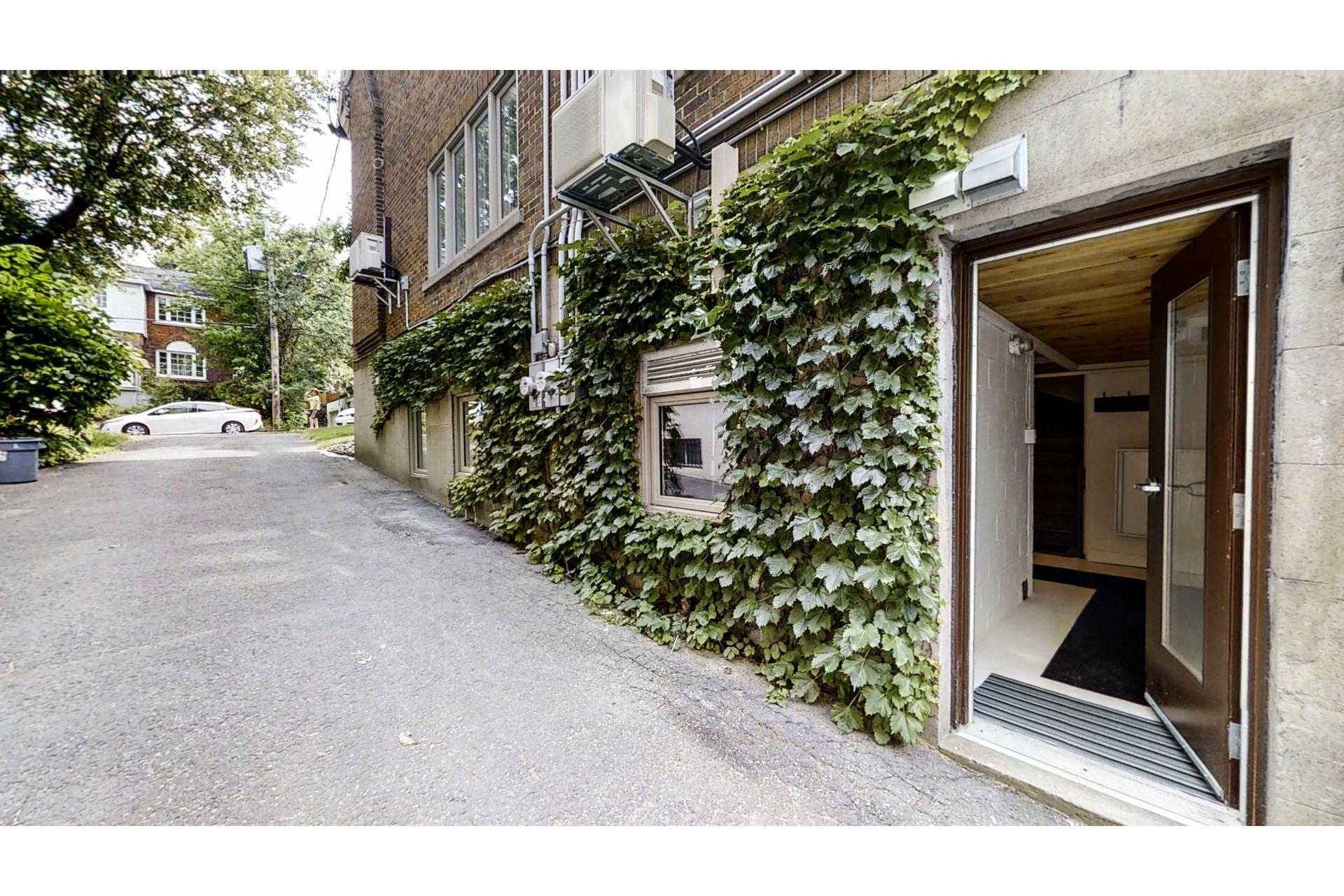 image 29 - Apartment For sale Côte-des-Neiges/Notre-Dame-de-Grâce Montréal  - 9 rooms