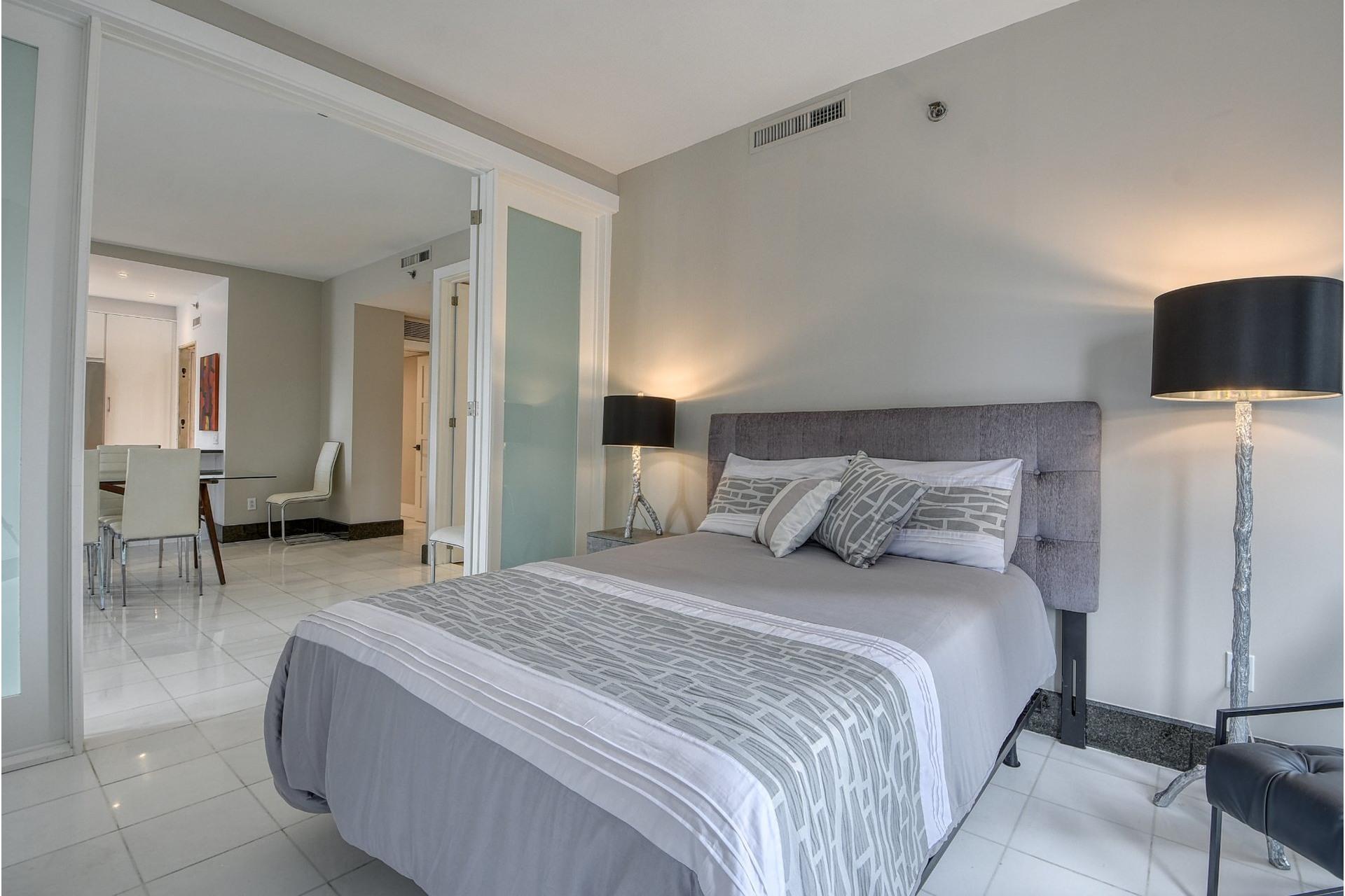 image 15 - Appartement À vendre Westmount - 7 pièces