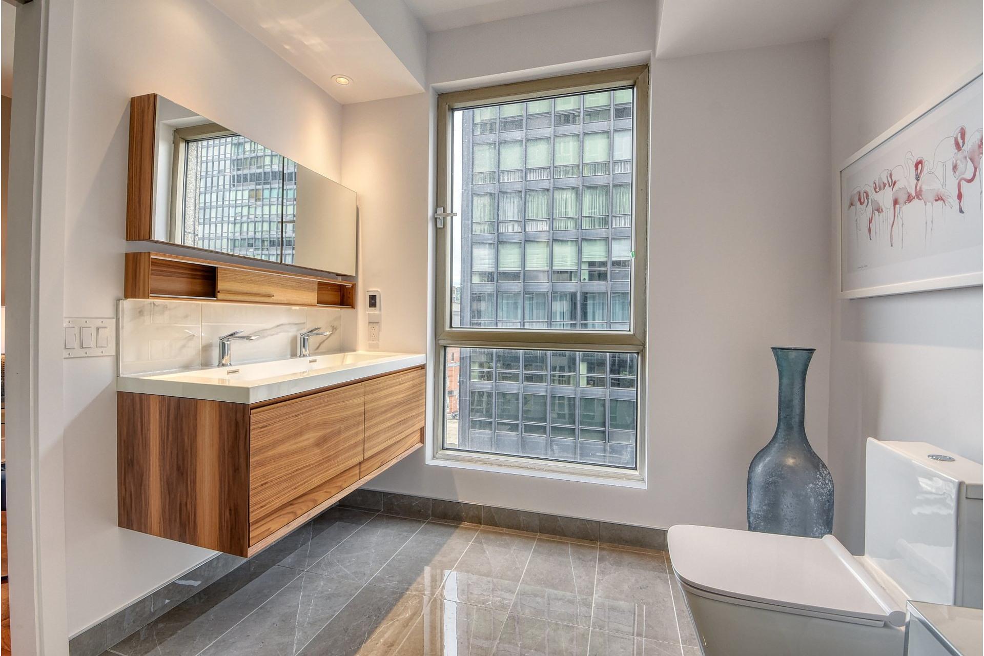 image 17 - Appartement À vendre Westmount - 7 pièces