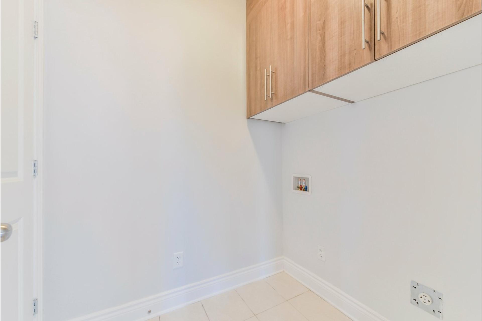 image 13 - Appartement À vendre Brossard - 7 pièces