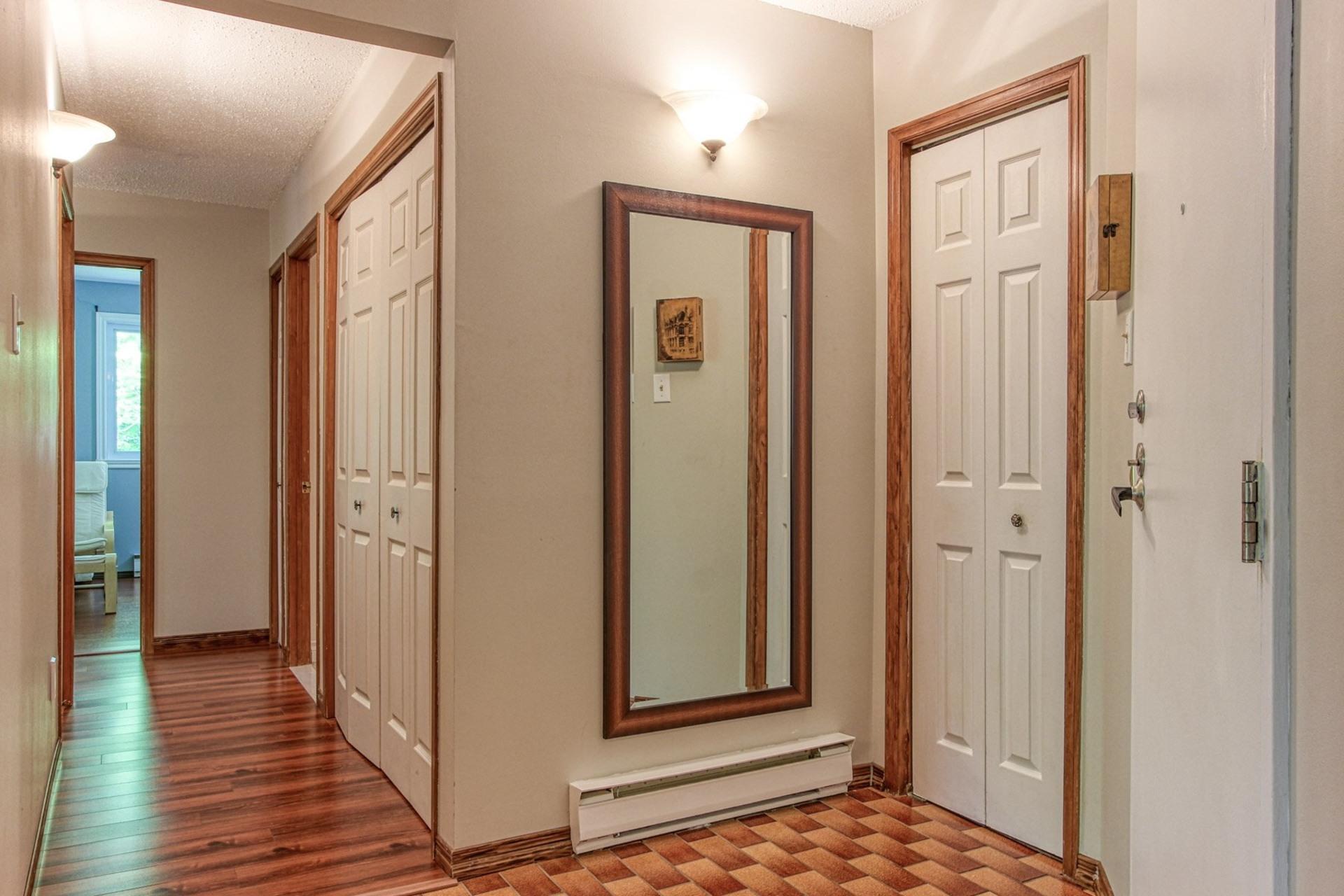 image 19 - Appartement À vendre Trois-Rivières - 8 pièces