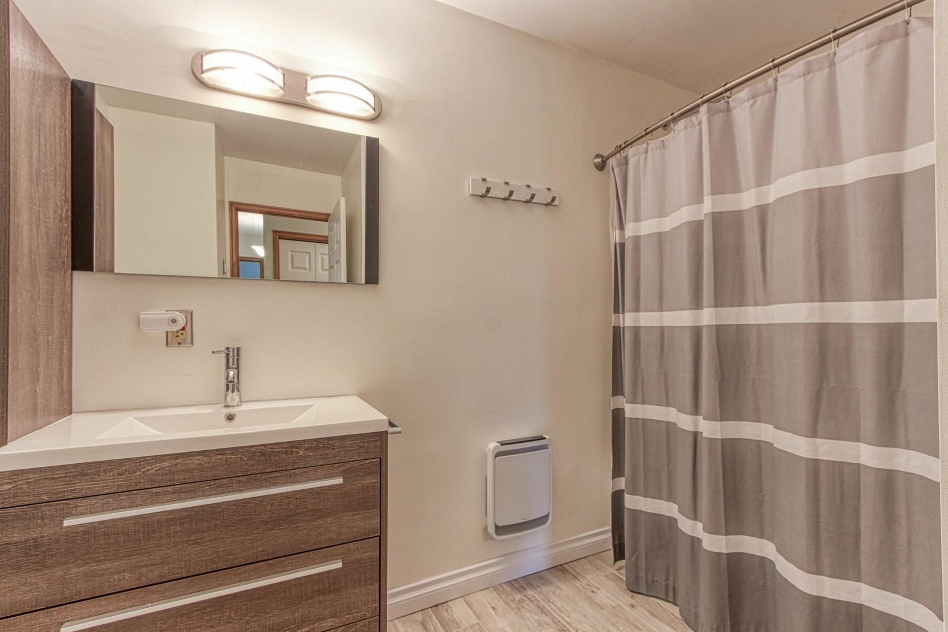 image 17 - Apartment For sale Trois-Rivières - 8 rooms