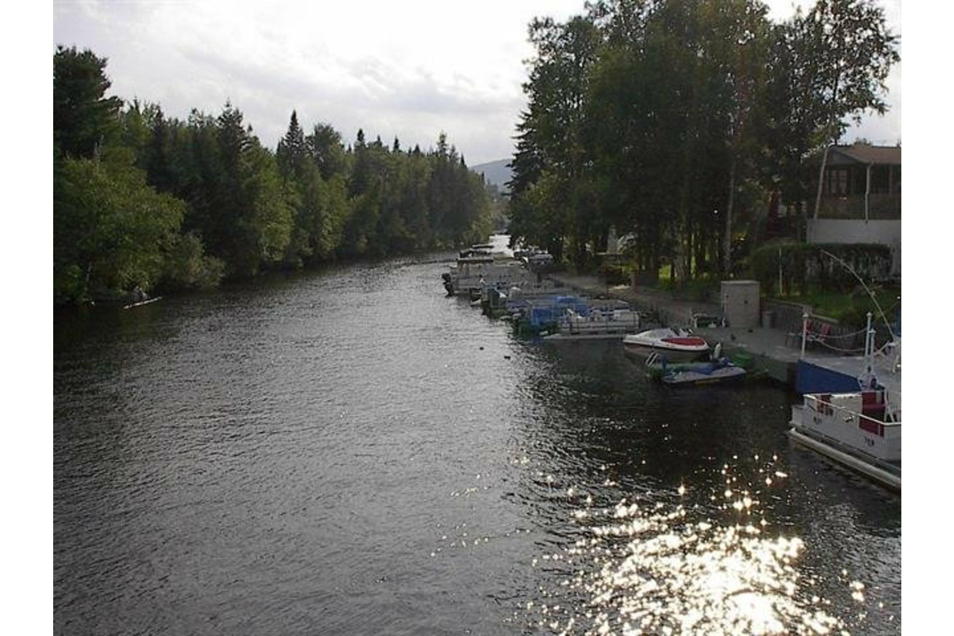 image 17 - Terrain À vendre Fossambault-sur-le-Lac