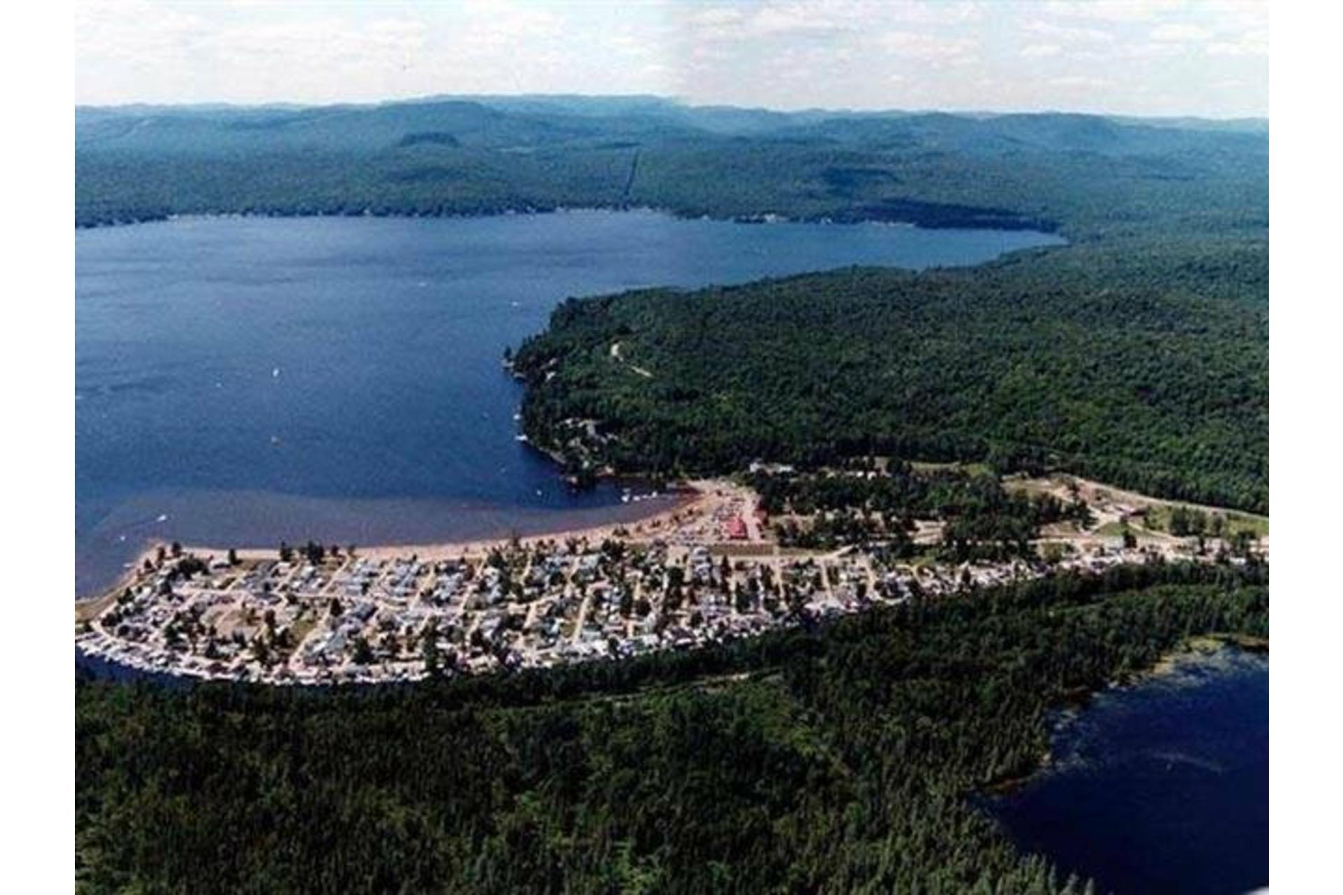 image 20 - Terrain À vendre Fossambault-sur-le-Lac