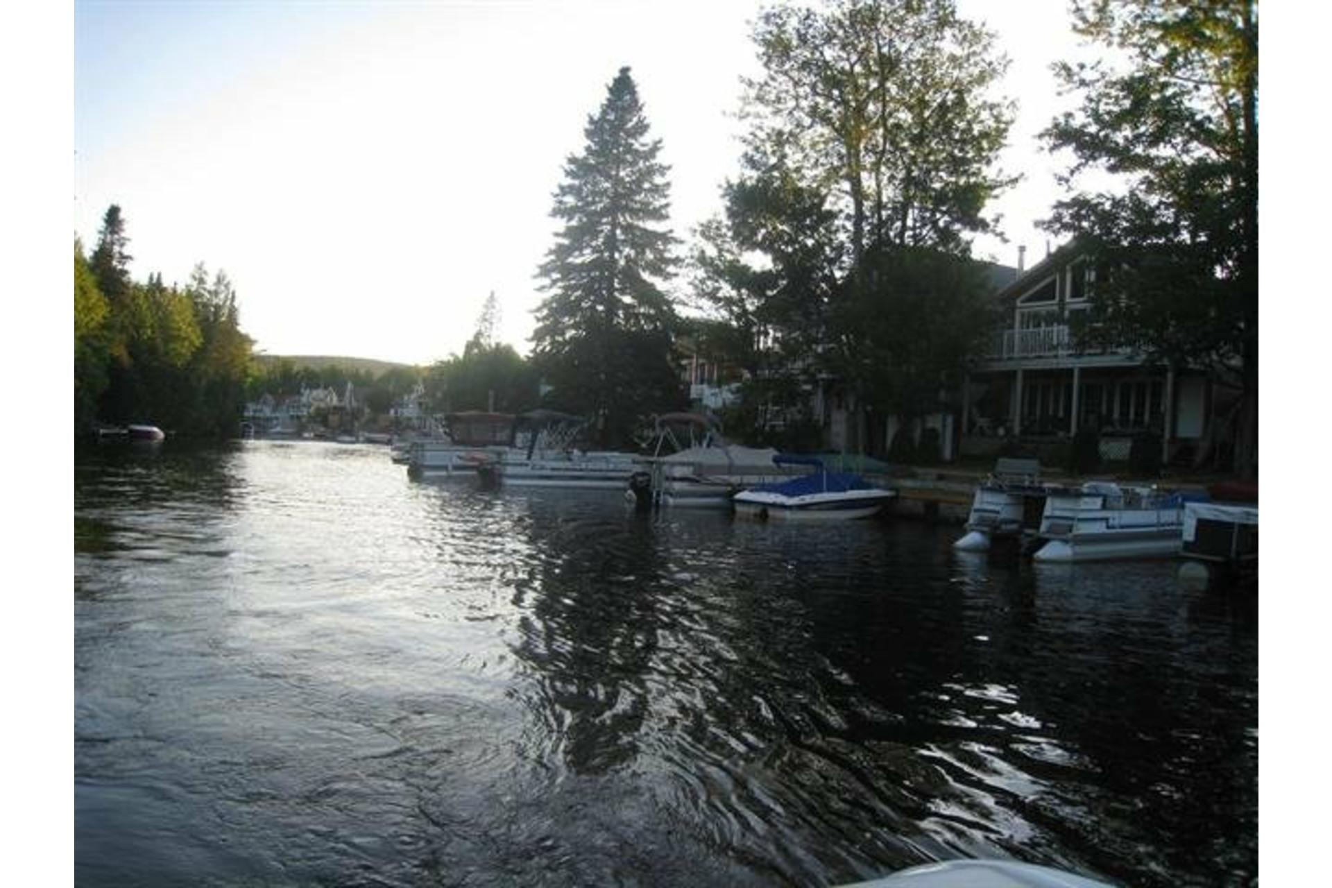 image 19 - Terrain À vendre Fossambault-sur-le-Lac