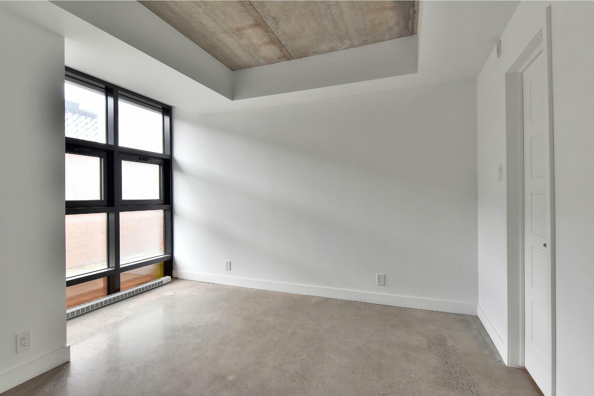image 18 - Apartment For sale Le Sud-Ouest Montréal  - 7 rooms