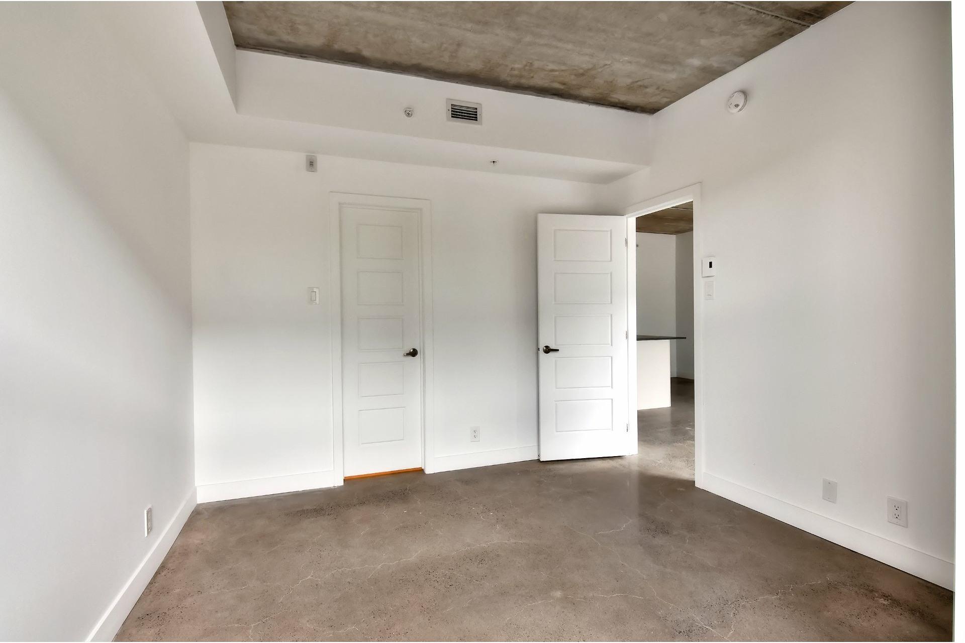 image 16 - Apartment For sale Le Sud-Ouest Montréal  - 7 rooms