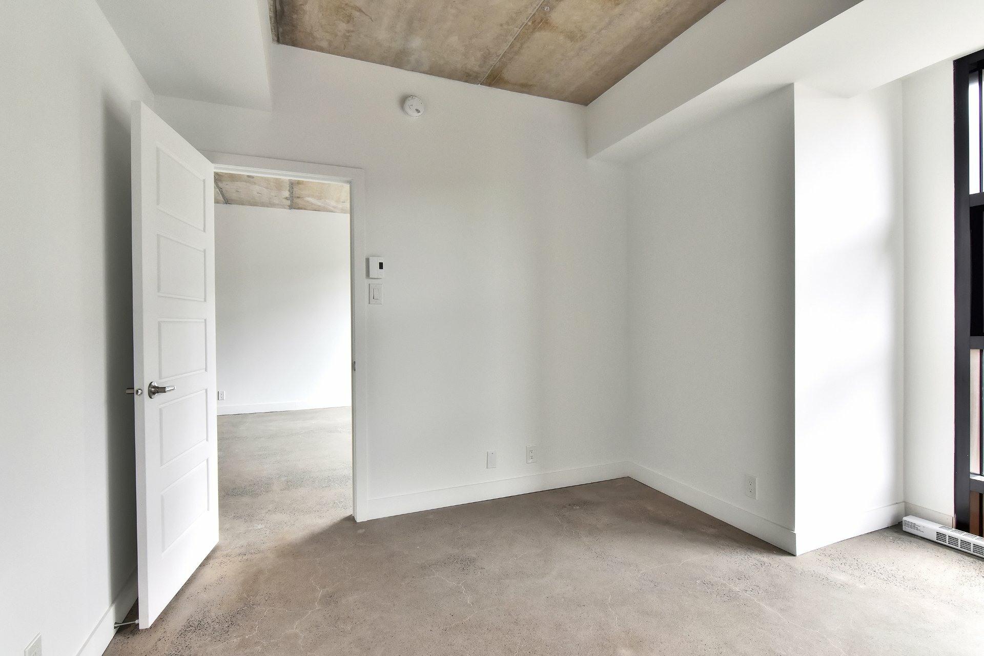 image 17 - Apartment For sale Le Sud-Ouest Montréal  - 7 rooms