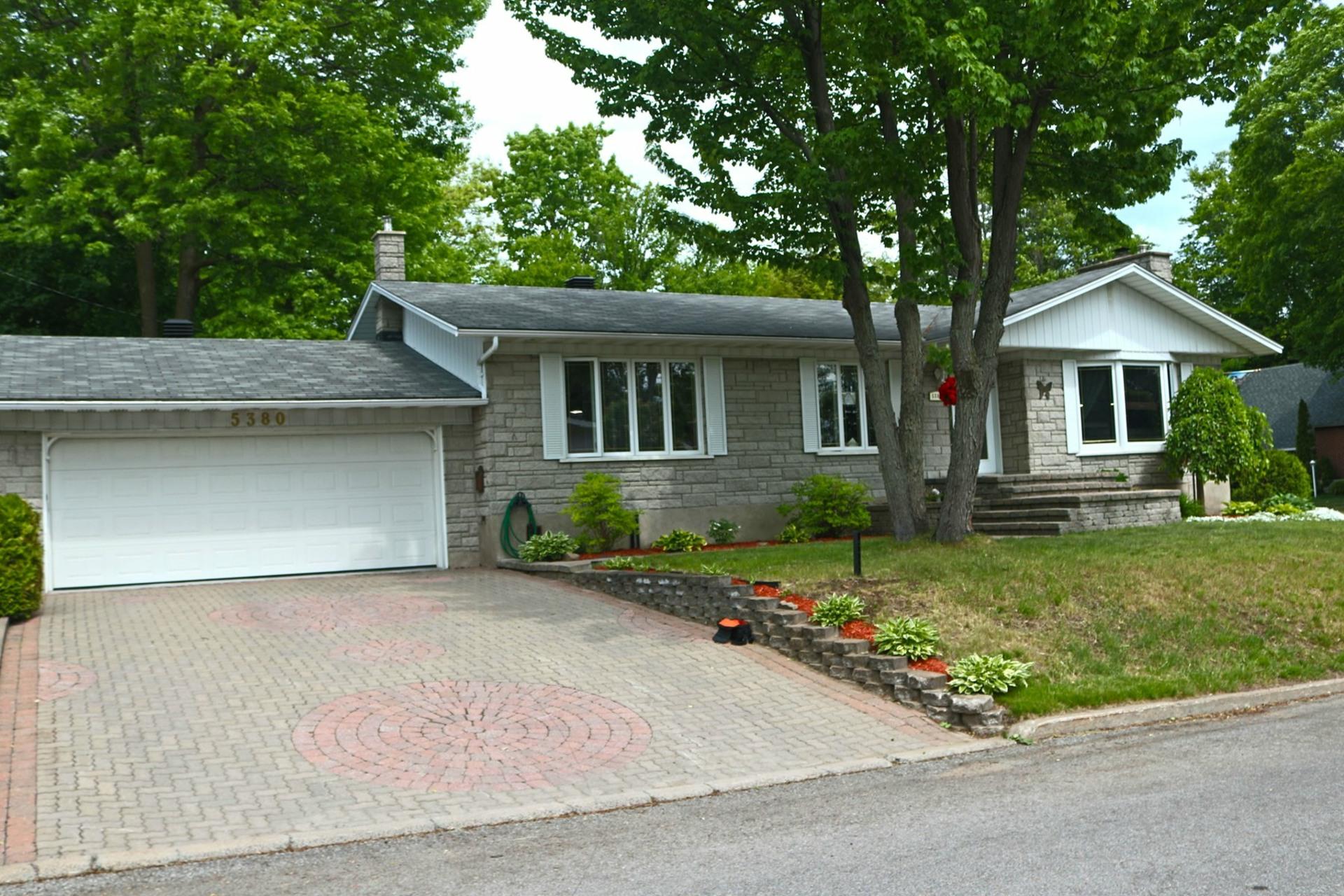 image 61 - Maison À vendre Trois-Rivières - 14 pièces