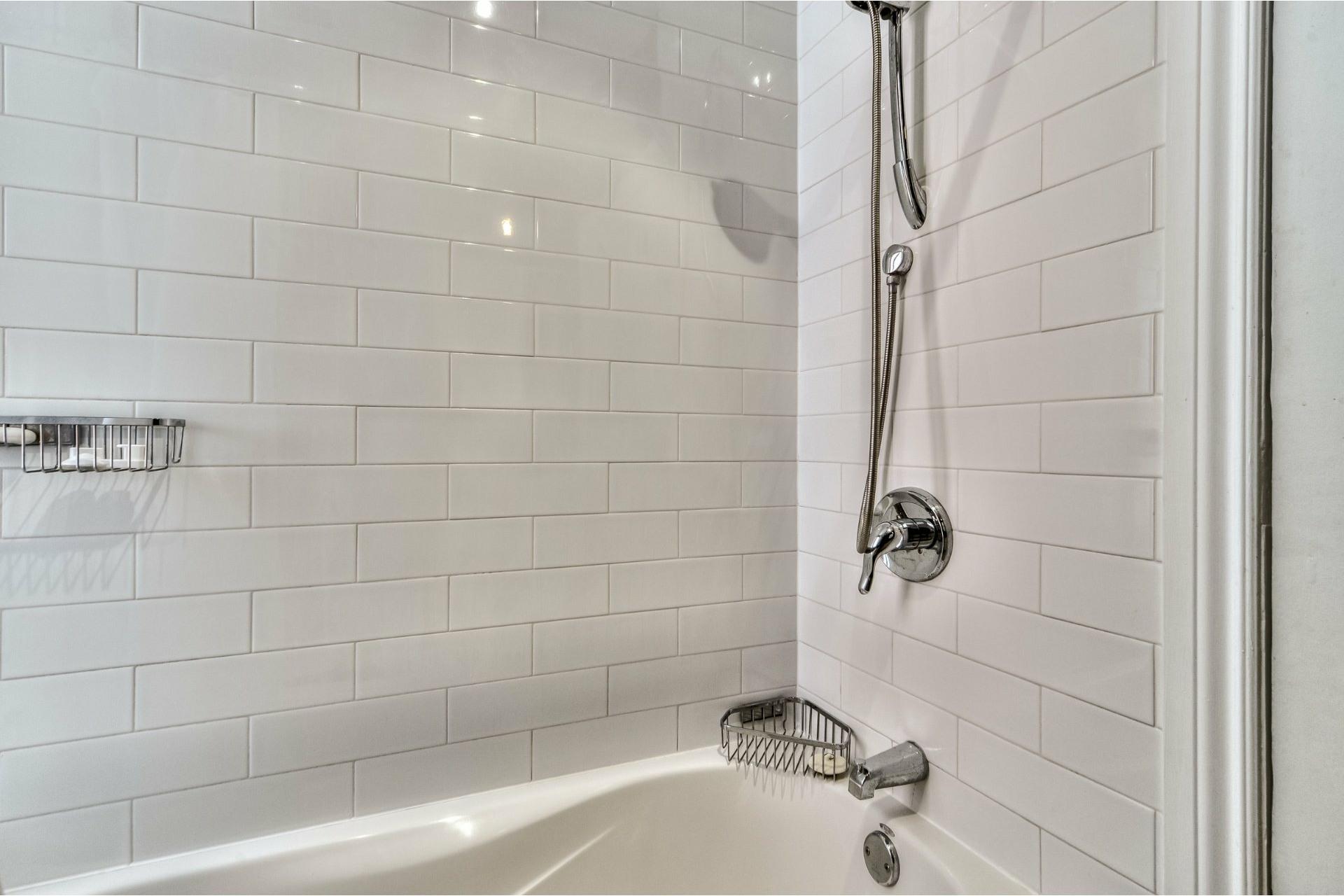 image 17 - Apartment For sale Le Plateau-Mont-Royal Montréal  - 5 rooms