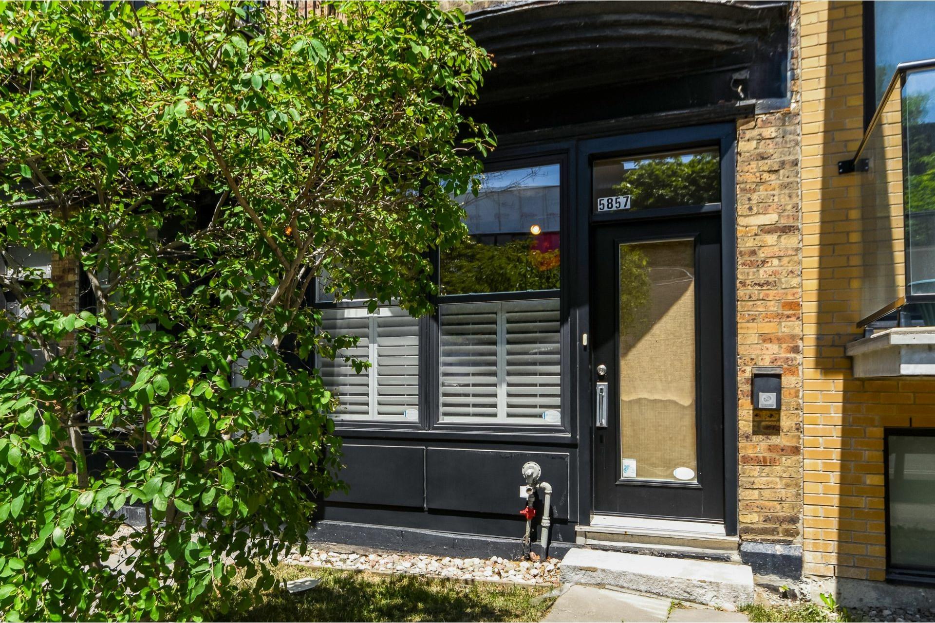 image 21 - Apartment For sale Le Plateau-Mont-Royal Montréal  - 5 rooms